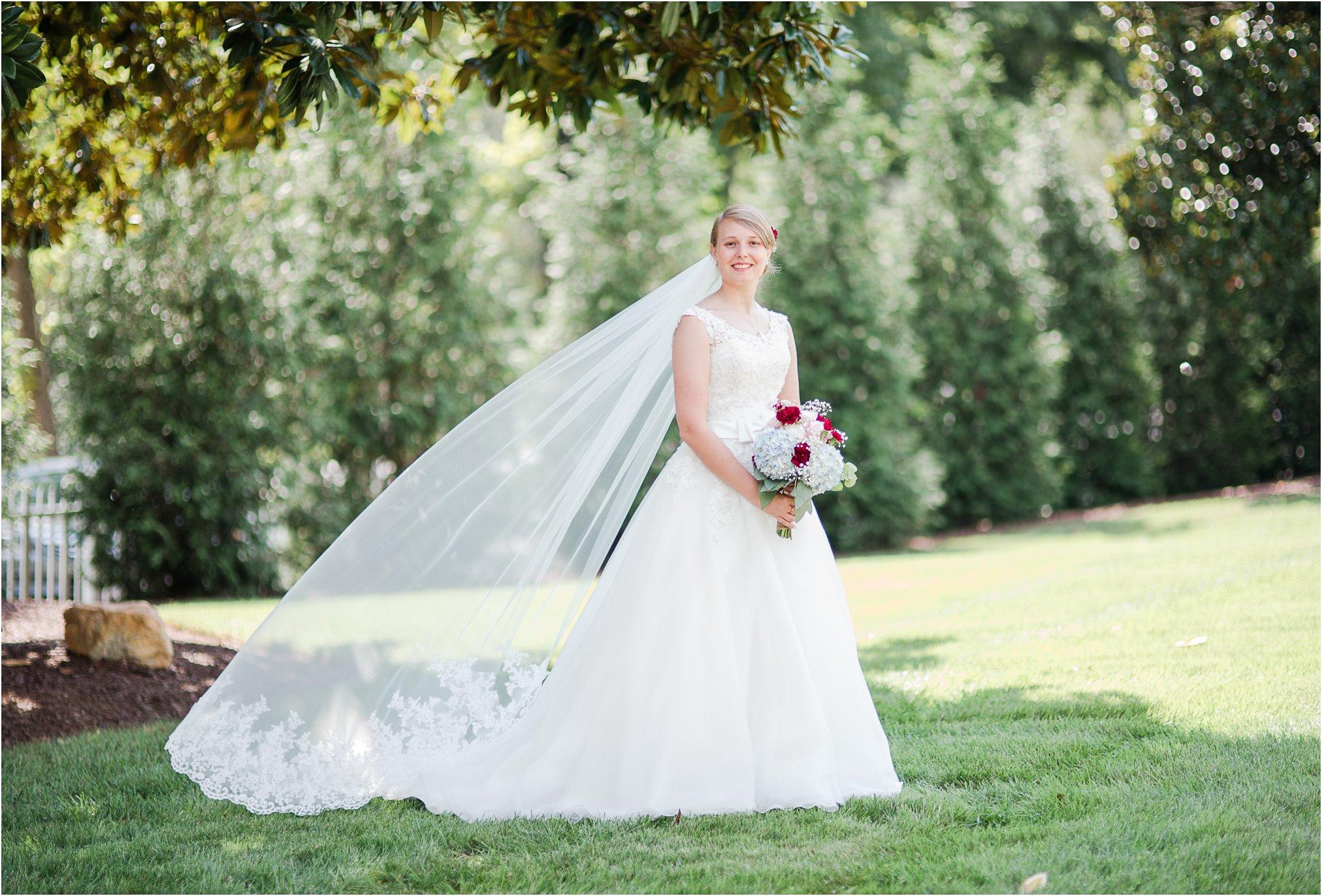 Bella Rose Wedding_0214.jpg