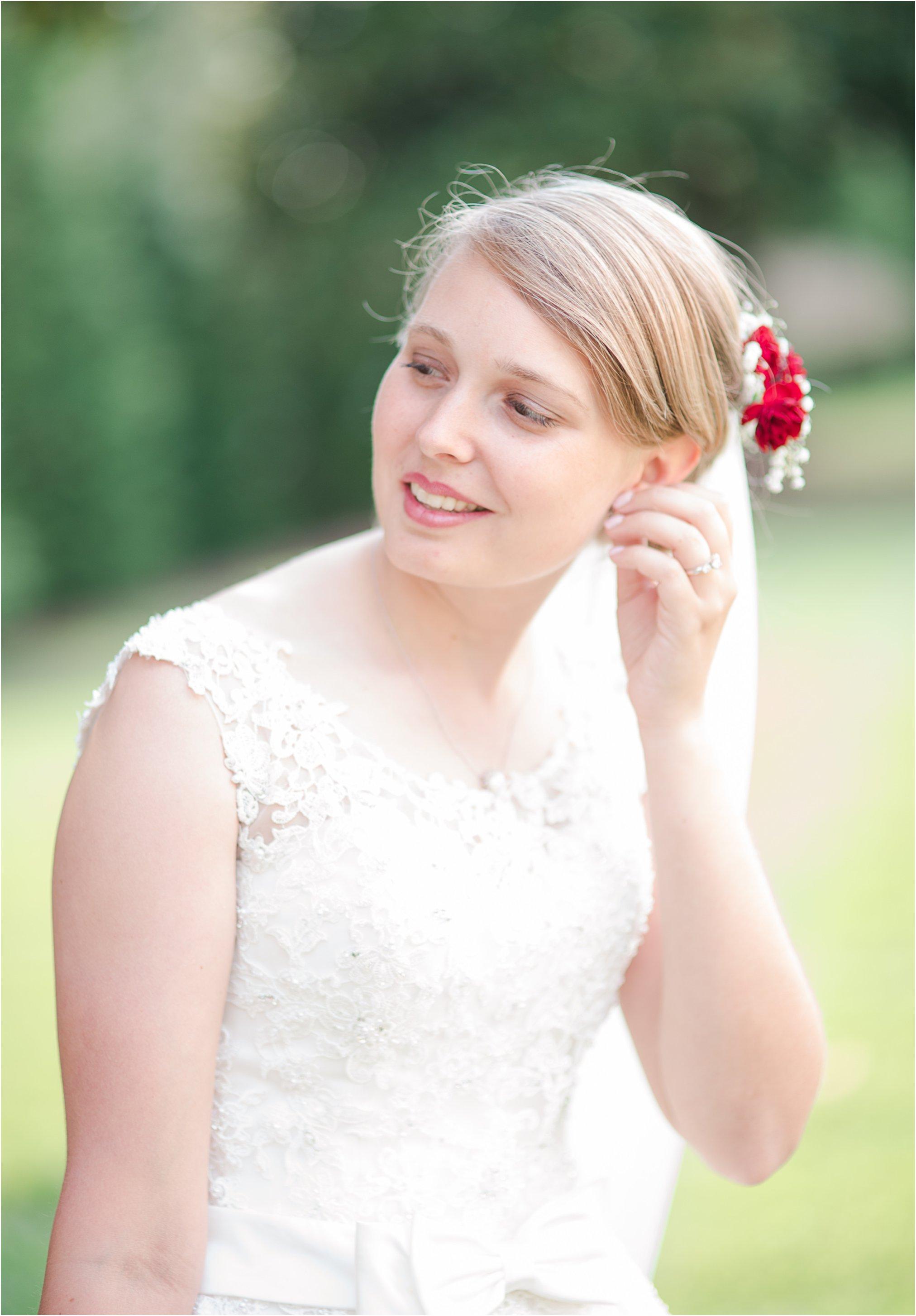 Bella Rose Wedding_0216.jpg