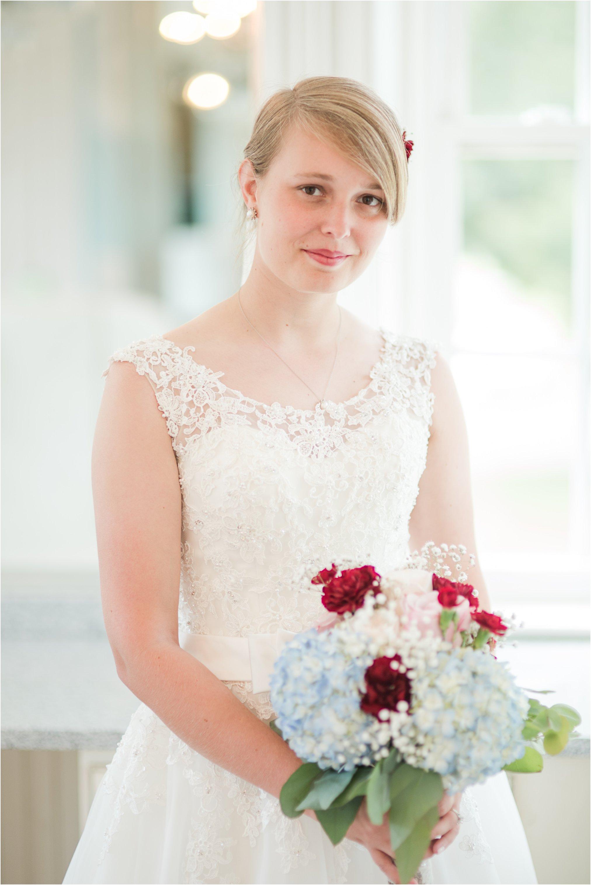 Bella Rose Wedding_0218.jpg