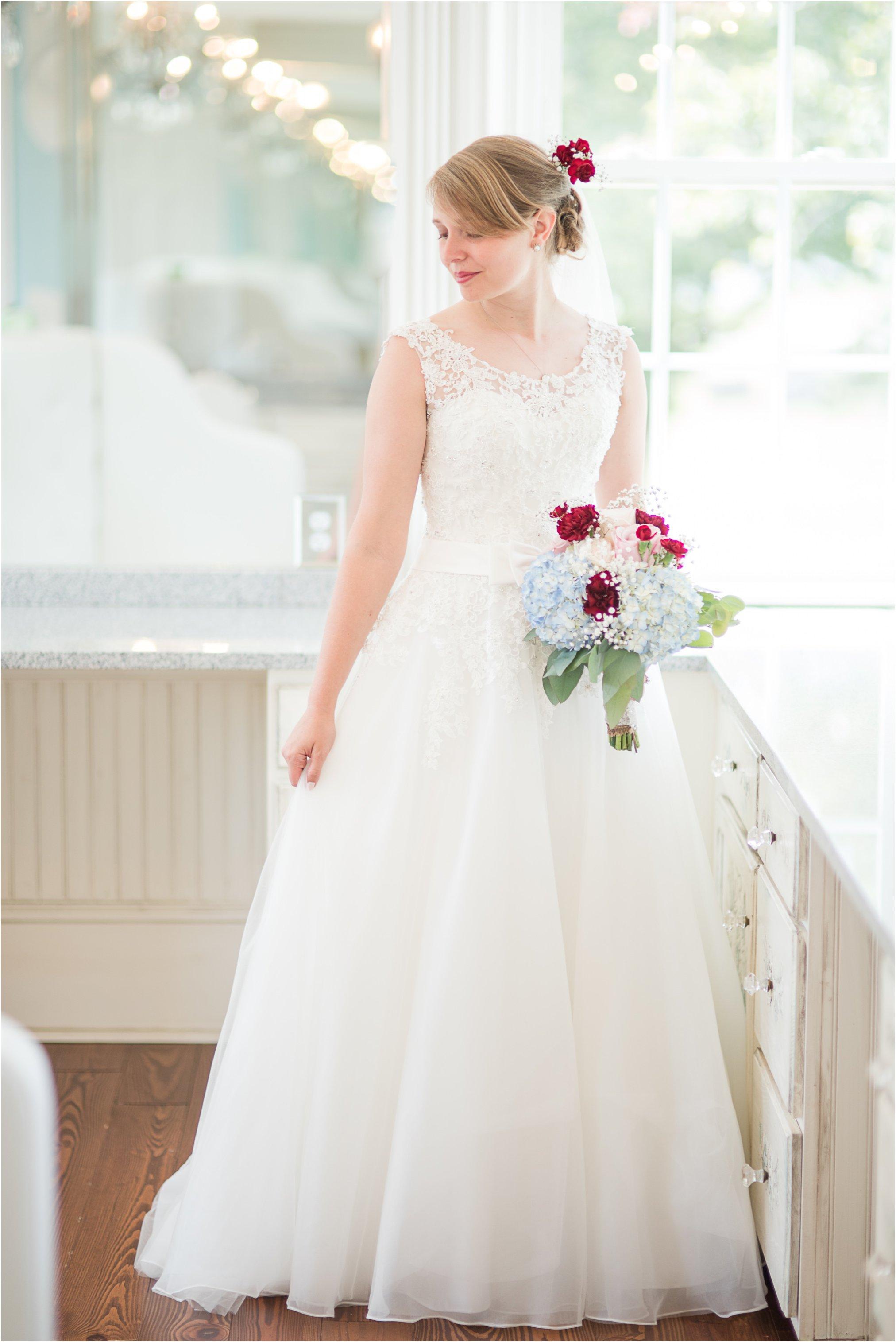 Bella Rose Wedding_0219.jpg
