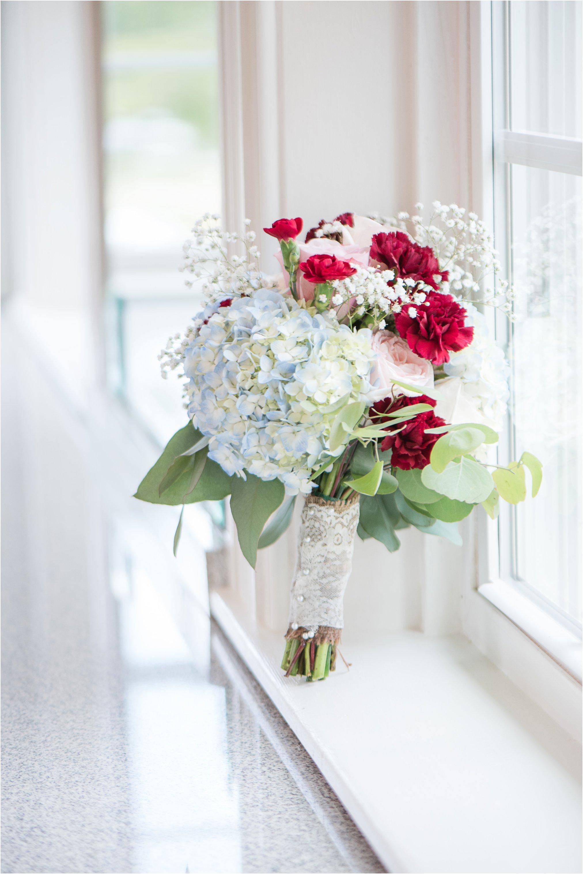 Bella Rose Wedding_0220.jpg