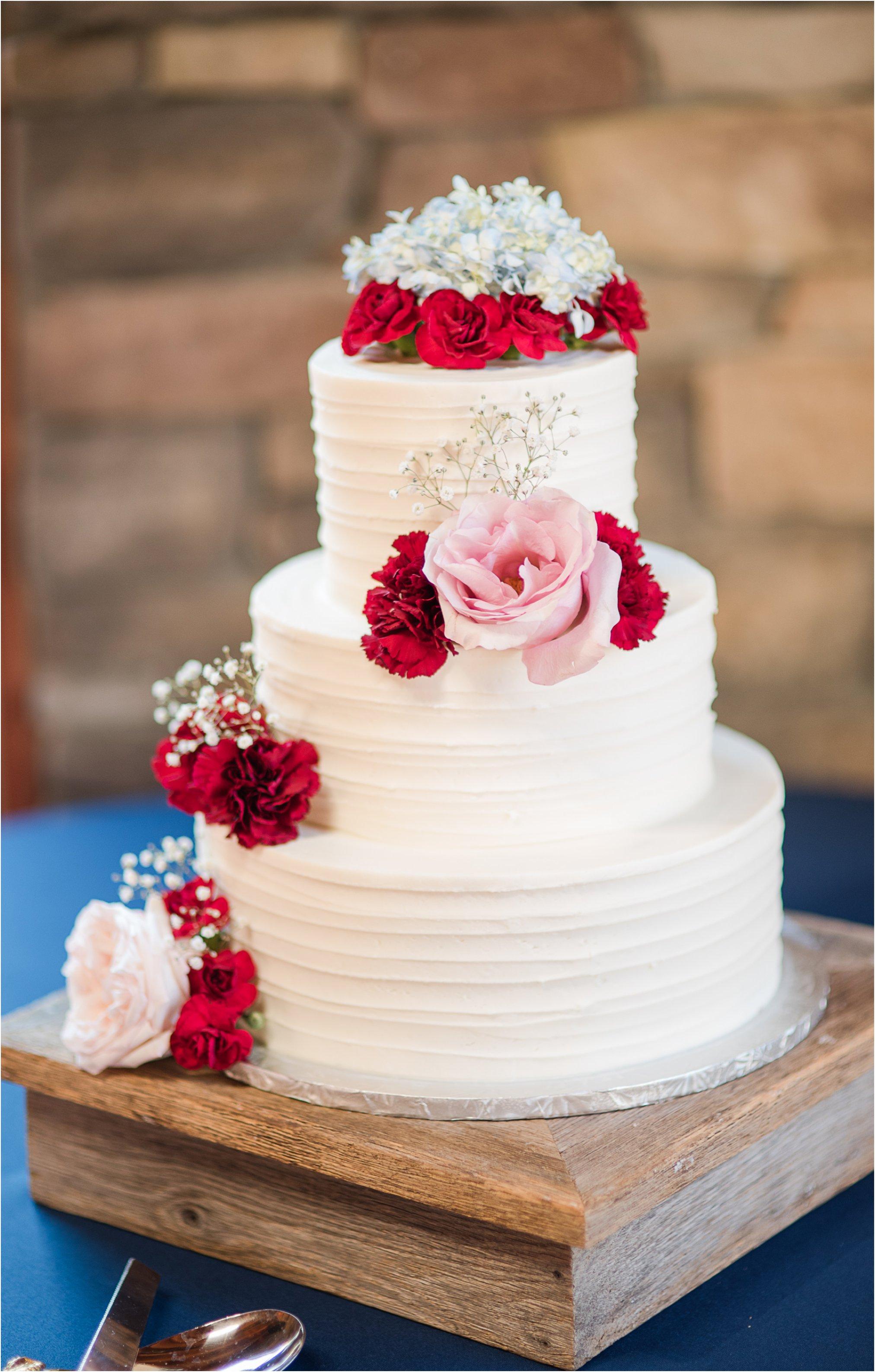 Bella Rose Wedding_0230.jpg