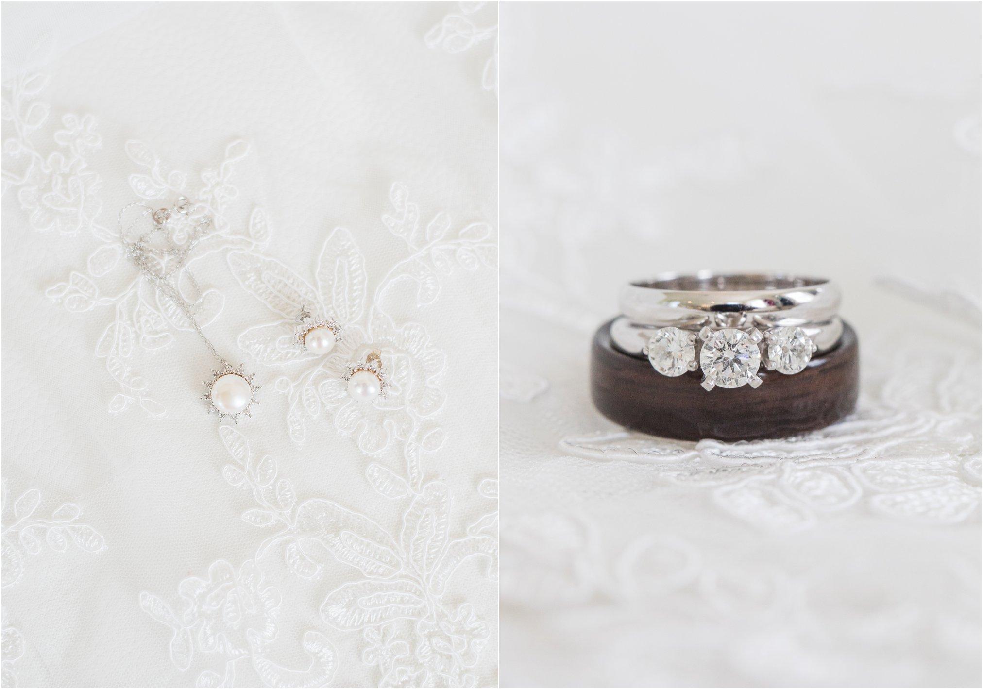 Bella Rose Wedding_0232.jpg