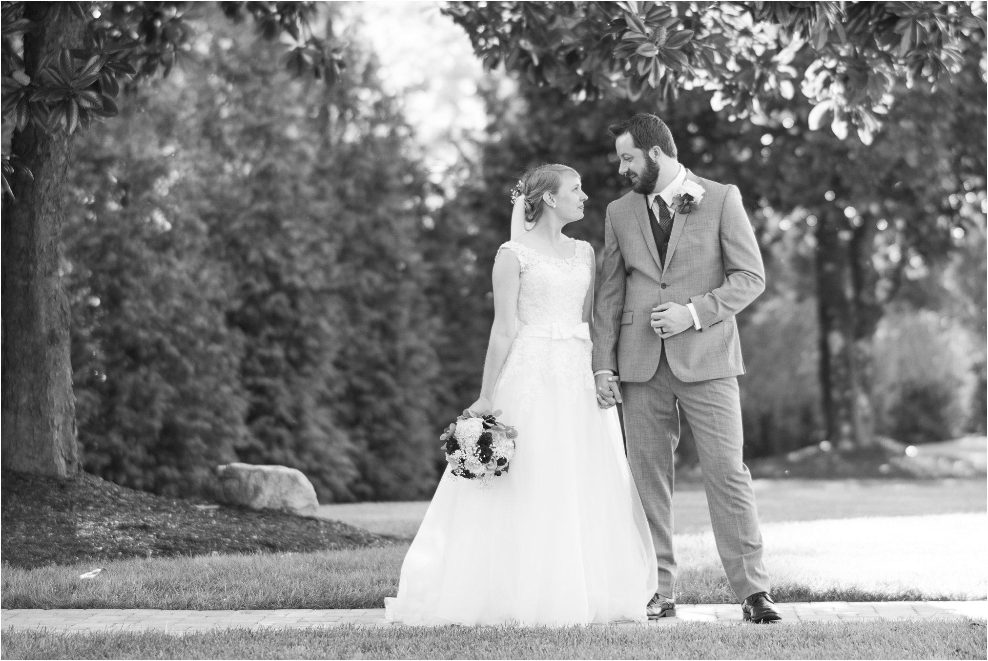 Bella Rose Wedding_0235.jpg
