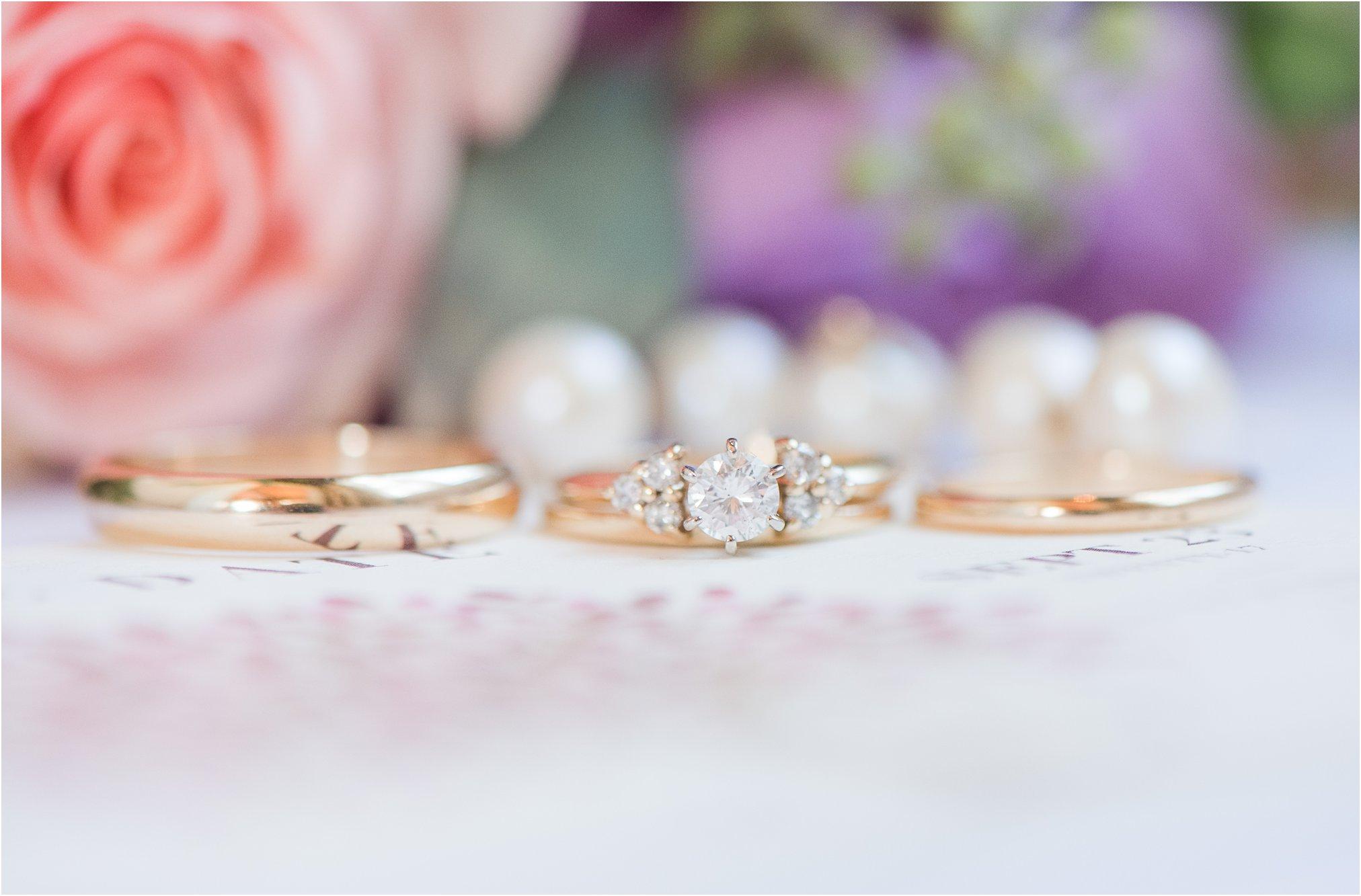 Lynchburg-Wedding_0238.jpg