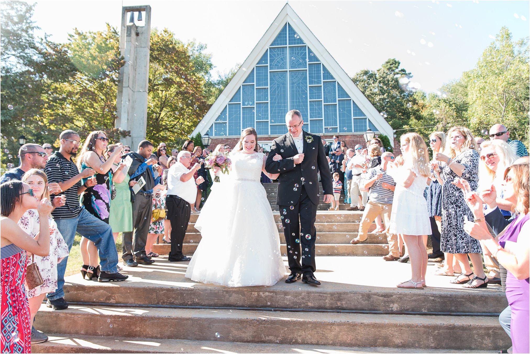 Lynchburg-Wedding_0244.jpg