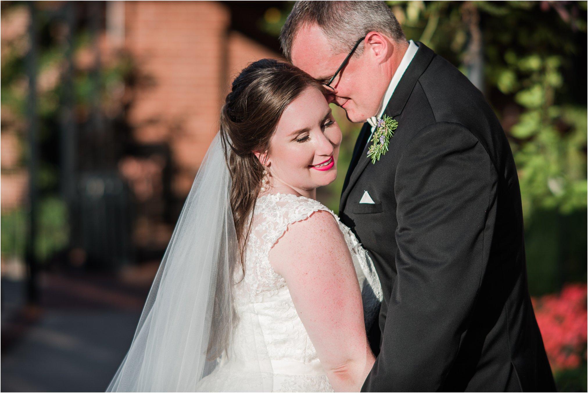 Lynchburg-Wedding_0249.jpg