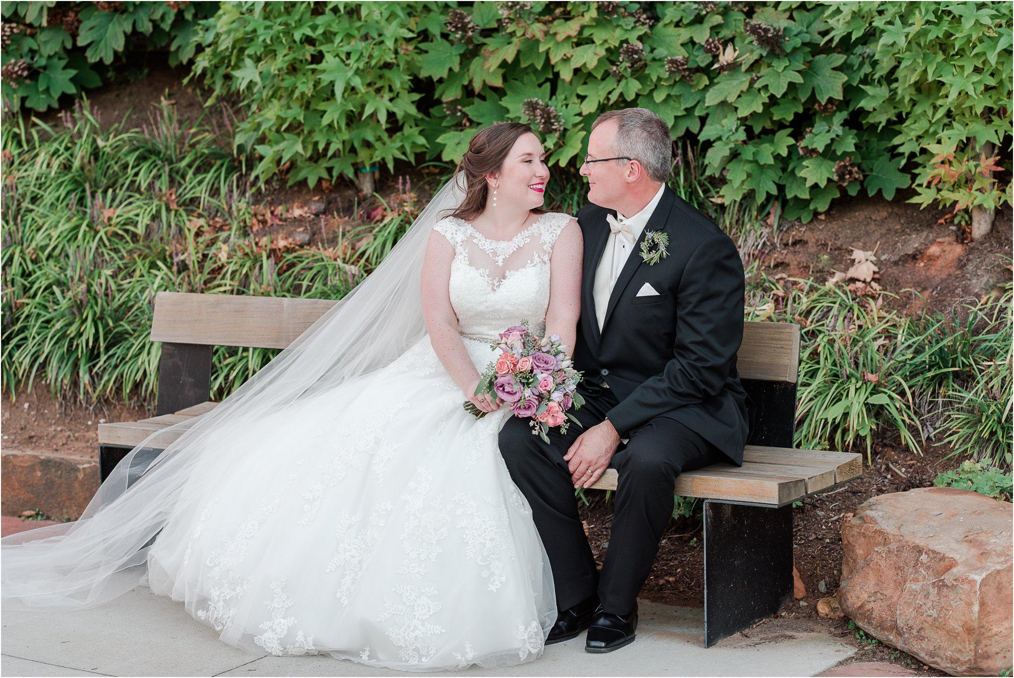 Lynchburg-Wedding_0248.jpg