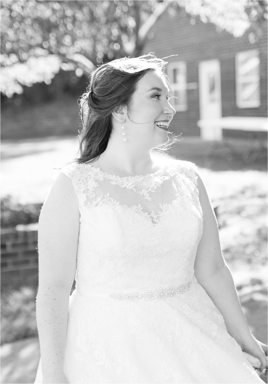 Lynchburg-Wedding_0253.jpg