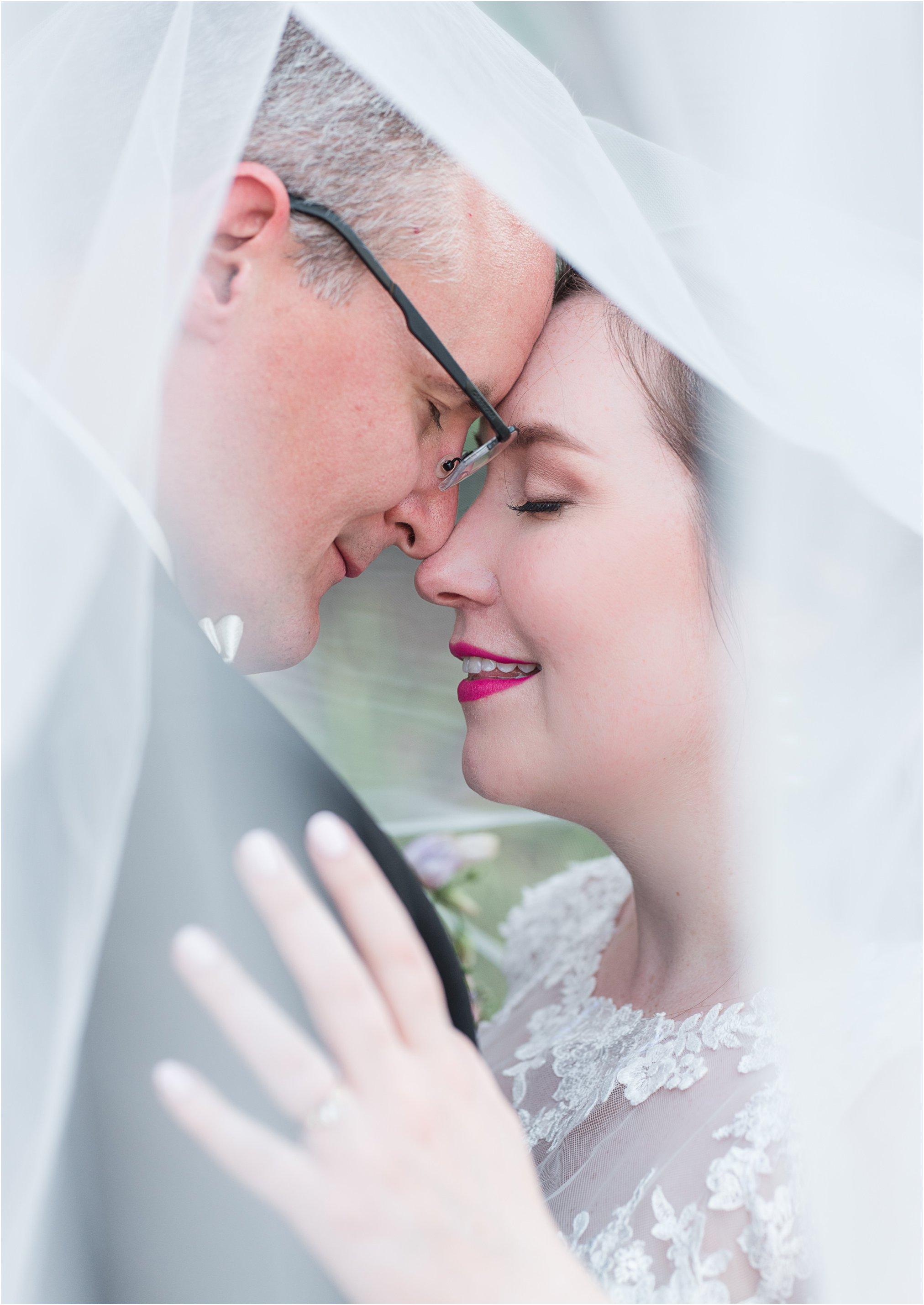 Lynchburg-Wedding_0256.jpg