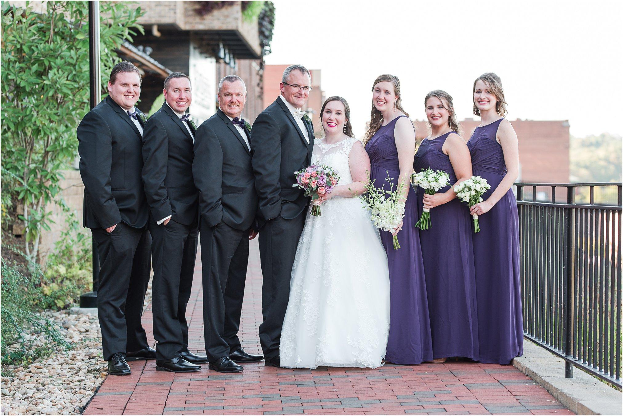 Lynchburg-Wedding_0258.jpg
