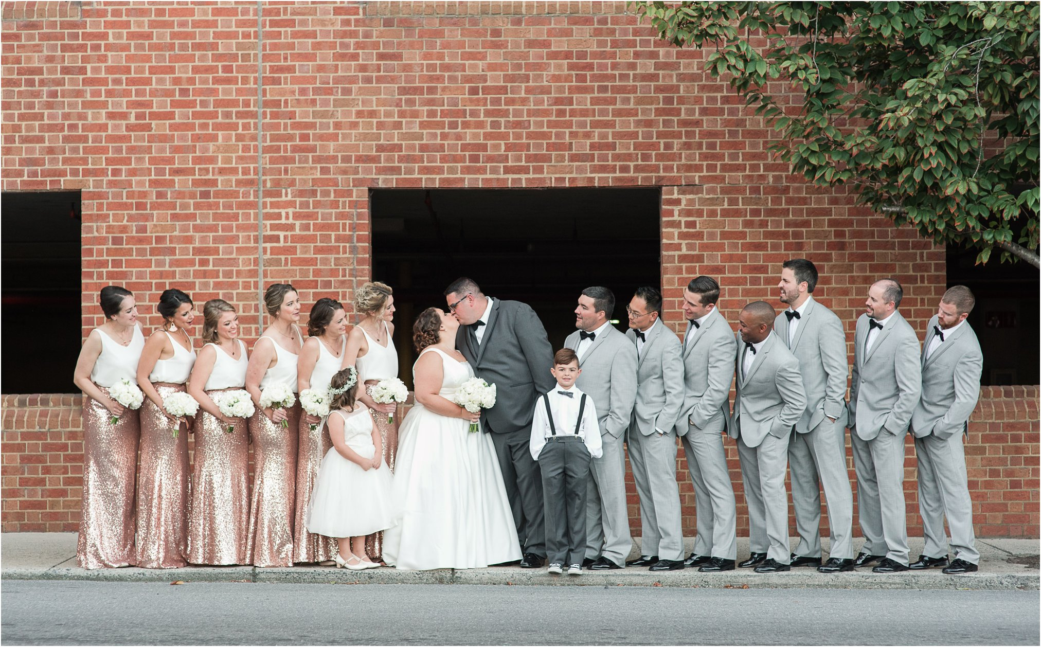 Tresca-Wedding-Lynchburg-Wedding_0268.jpg