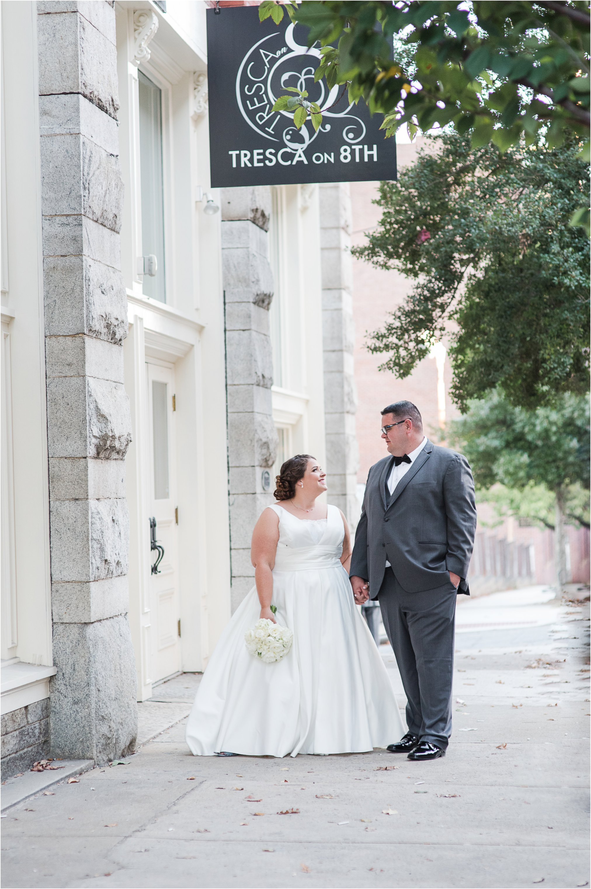 Tresca-Wedding-Lynchburg-Wedding_0278.jpg