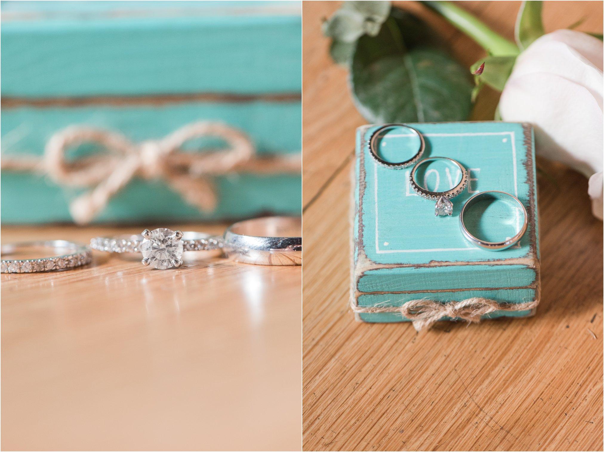 Cross-Keys-Barn-Wedding_0318.jpg