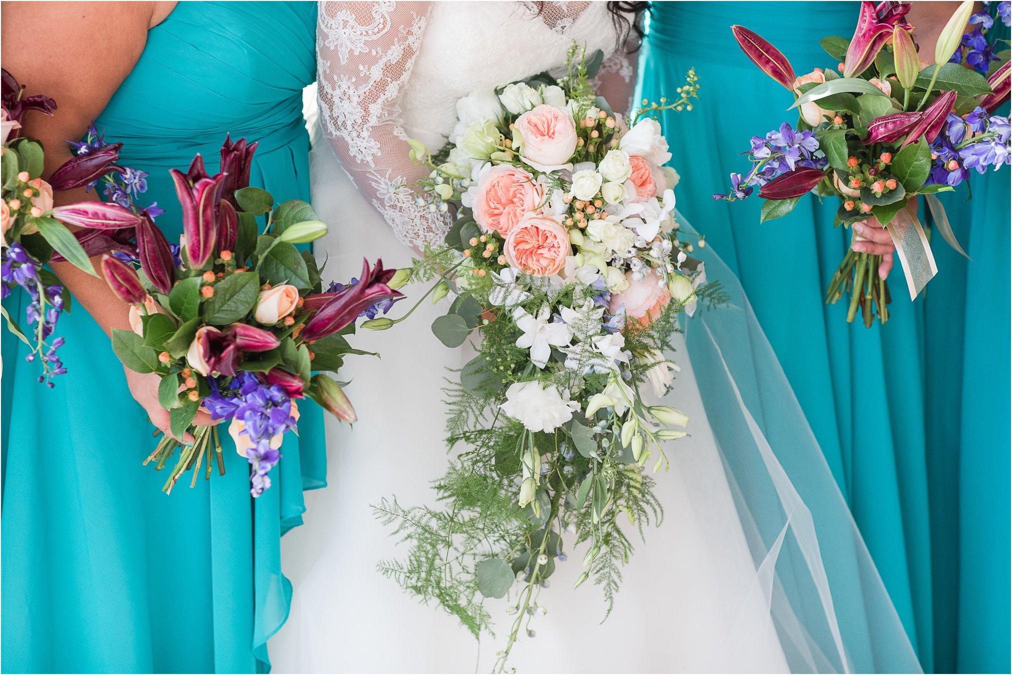 VA Beach Wedding_0395.jpg