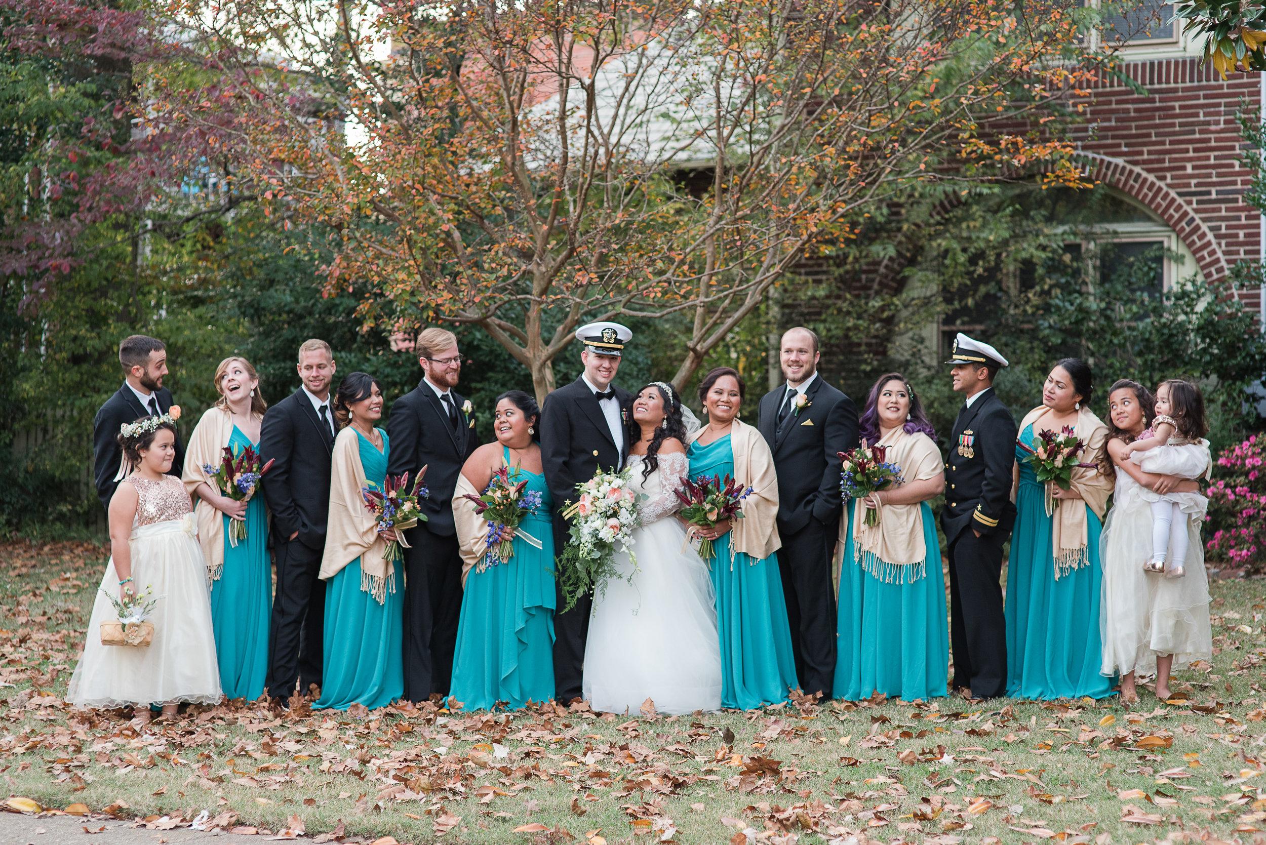 VA Beach Wedding-1-45.jpg