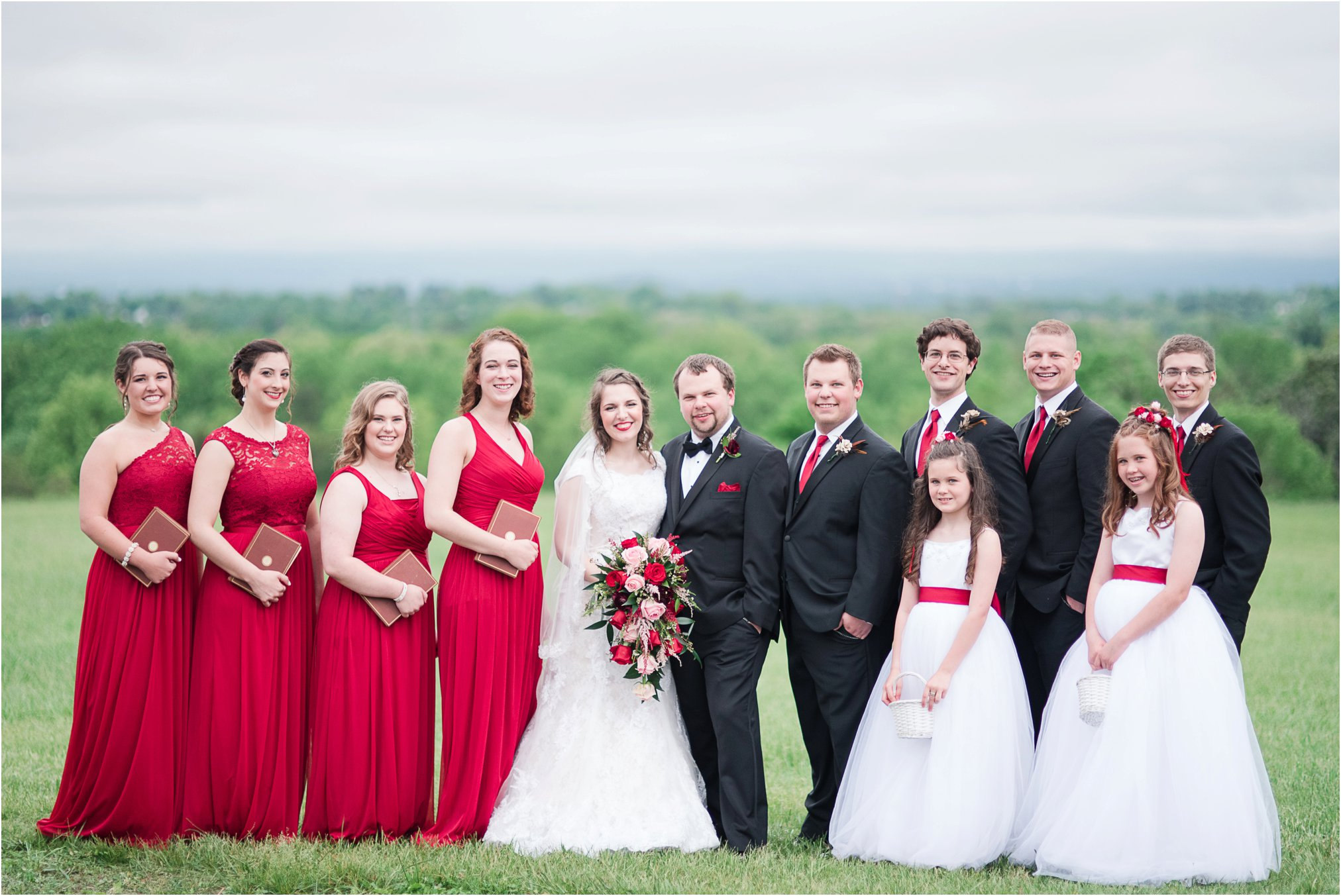 Lynchburg Wedding Photographer_0006.jpg