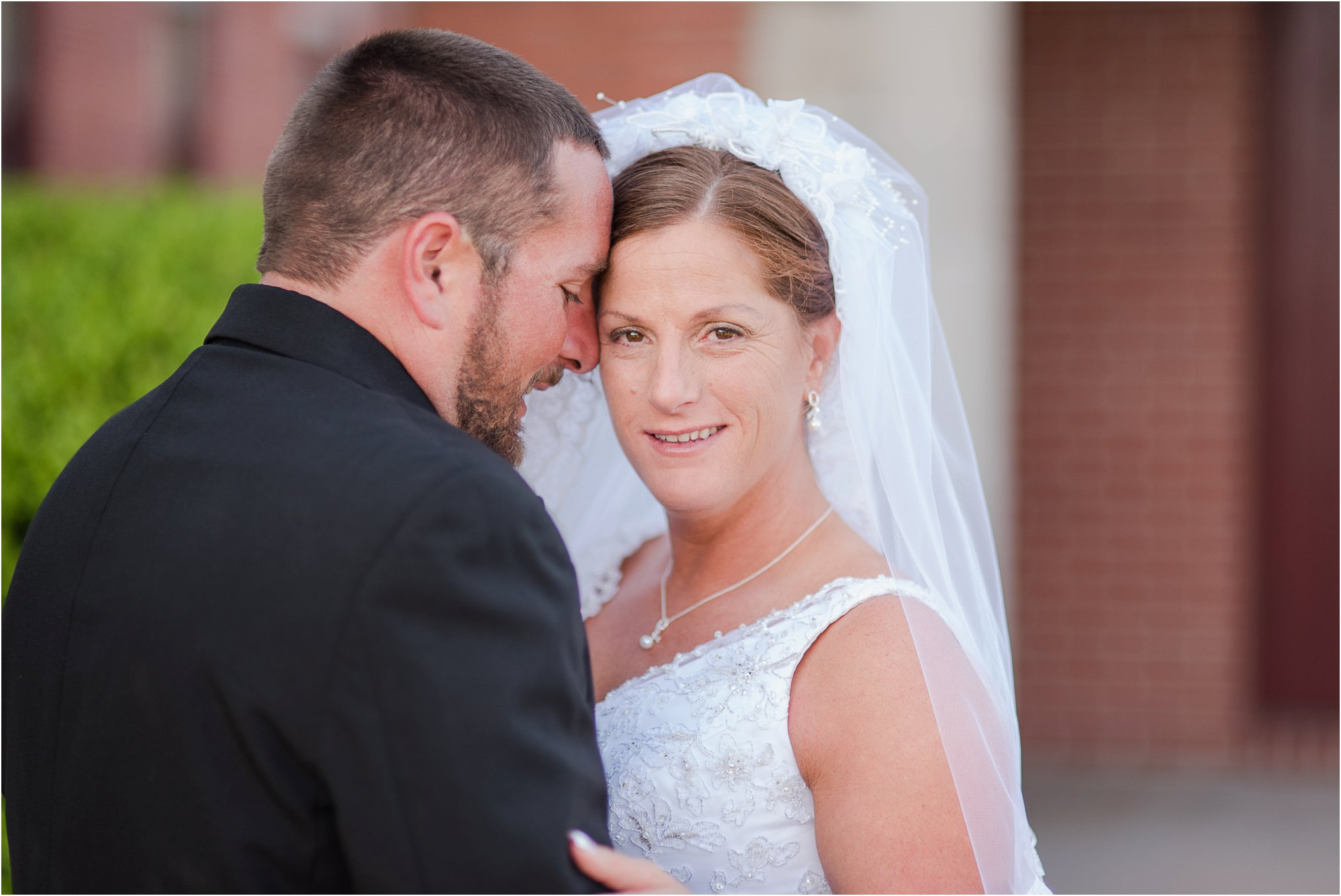 Lynchburg Wedding Photographer_0021.jpg