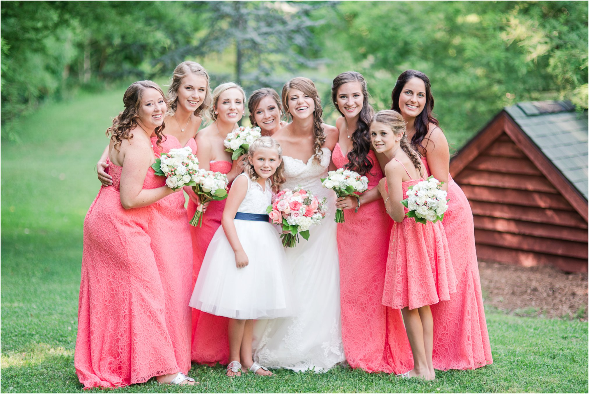 Lynchburg Wedding Photographer_0041.jpg