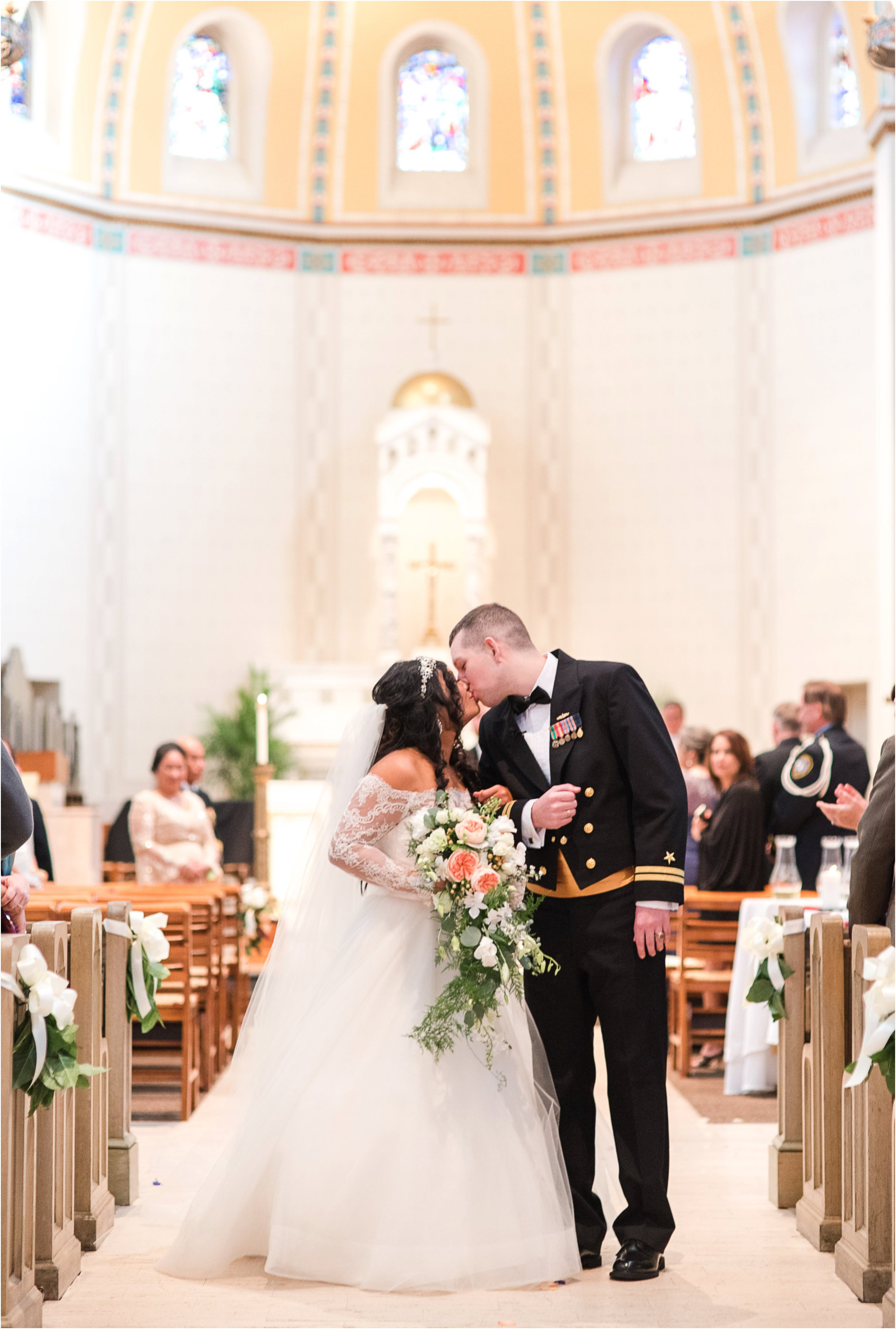 Lynchburg Wedding Photographer_0069.jpg