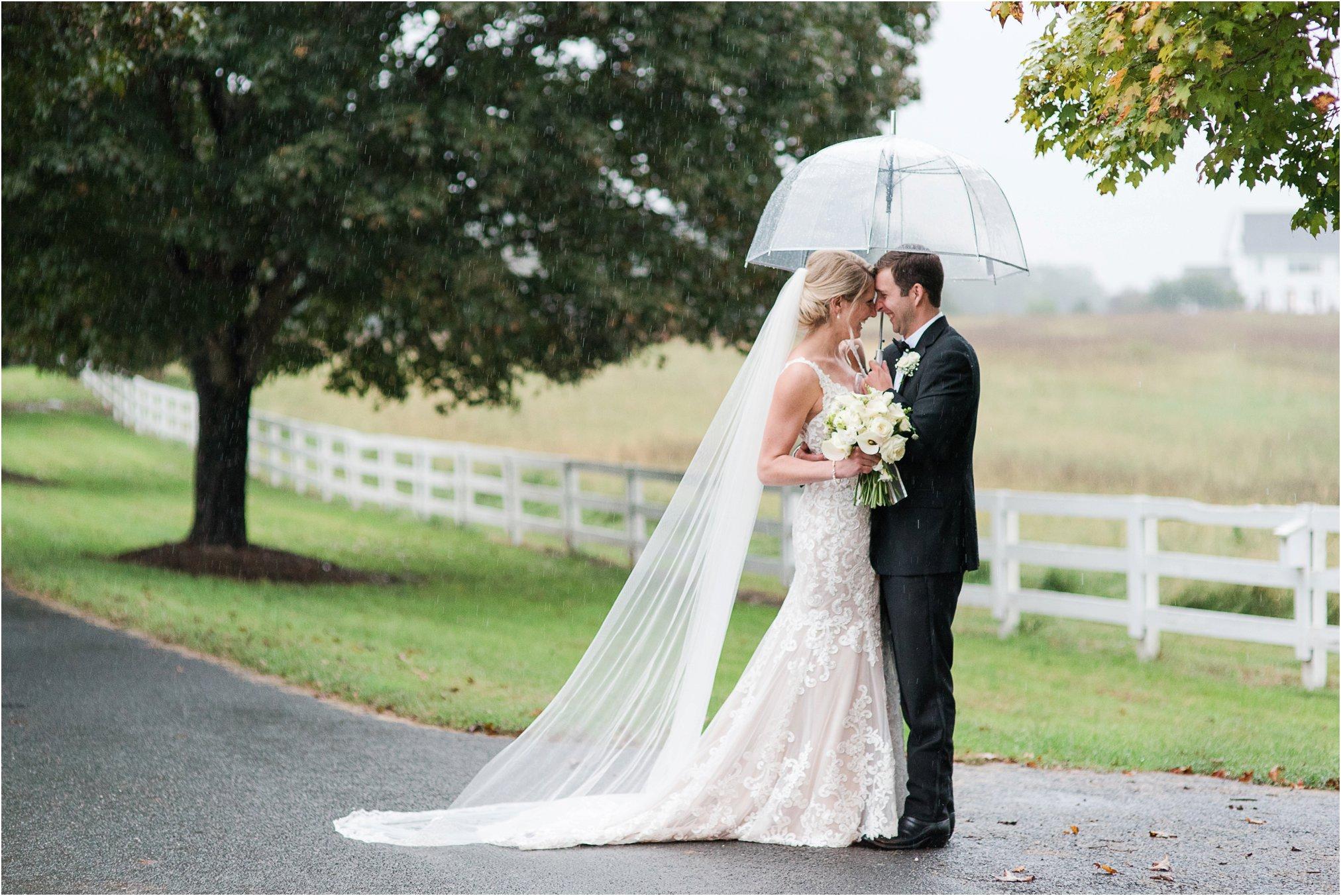Verulam-Farm-Wedding_0283.jpg