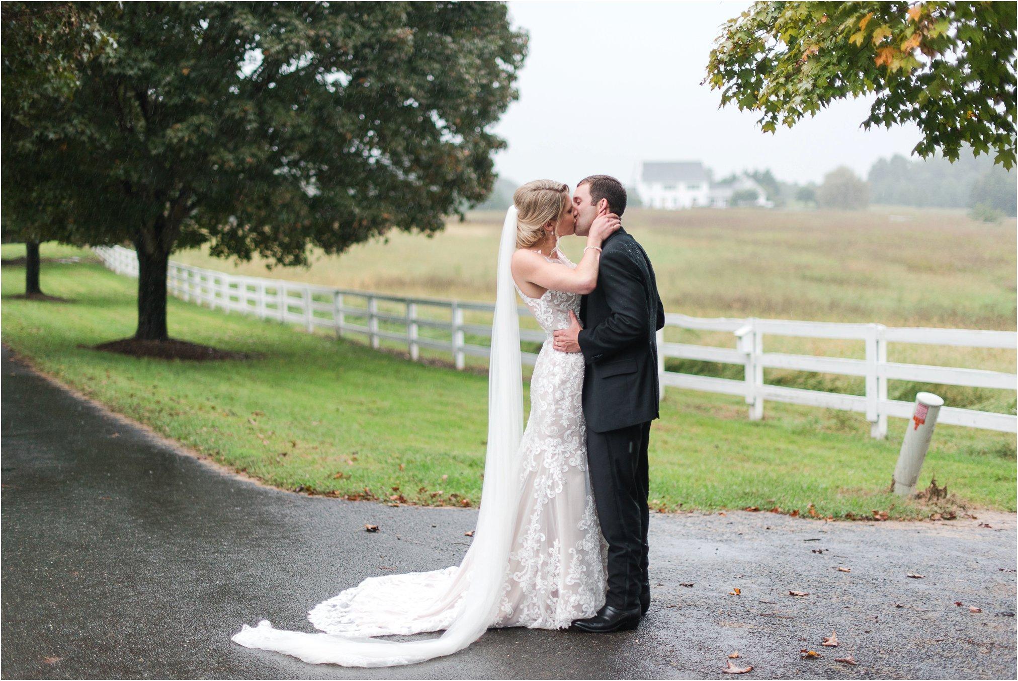 Verulam-Farm-Wedding_0284.jpg