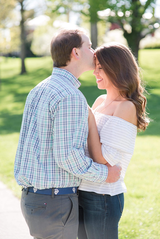 W&L Engagement-1-8.jpg