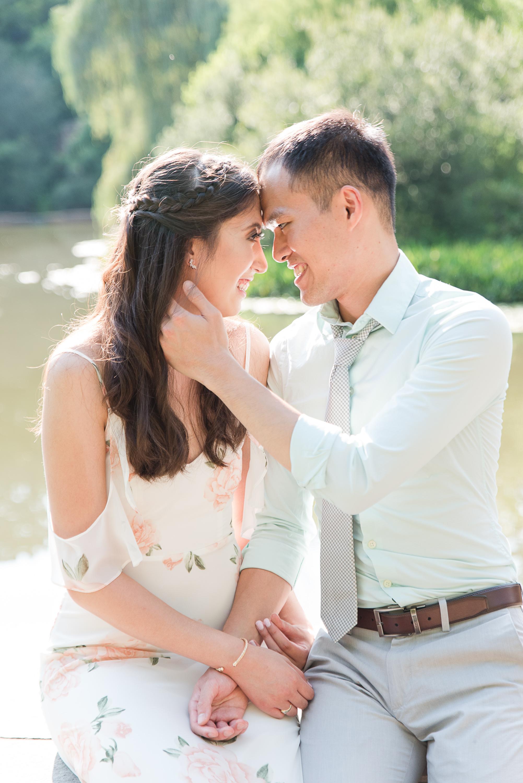 UVA-Engagement-1-14.jpg