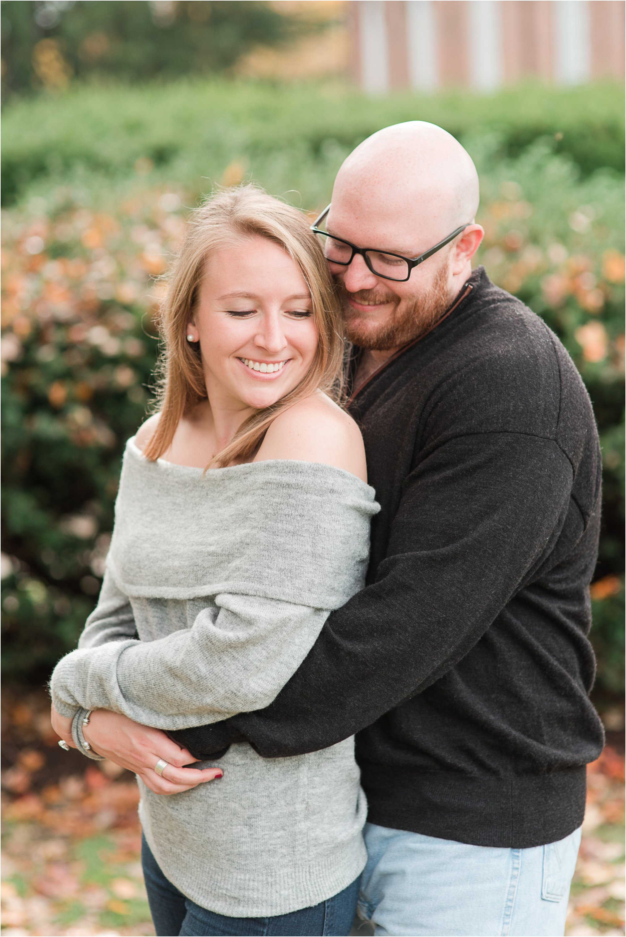 Lexington-Wedding-Photographer_0471.jpg