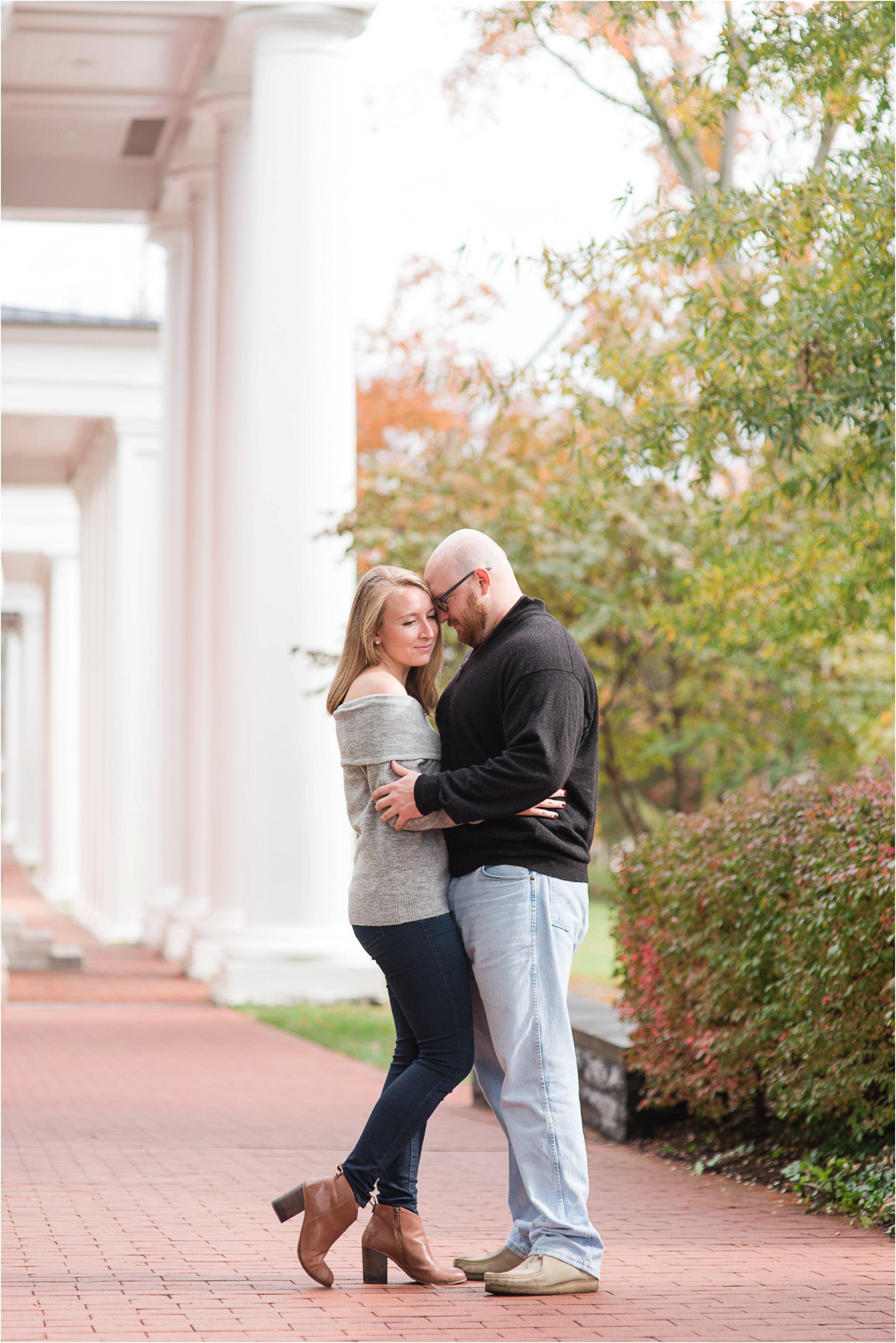 Lexington-Wedding-Photographer_0473.jpg