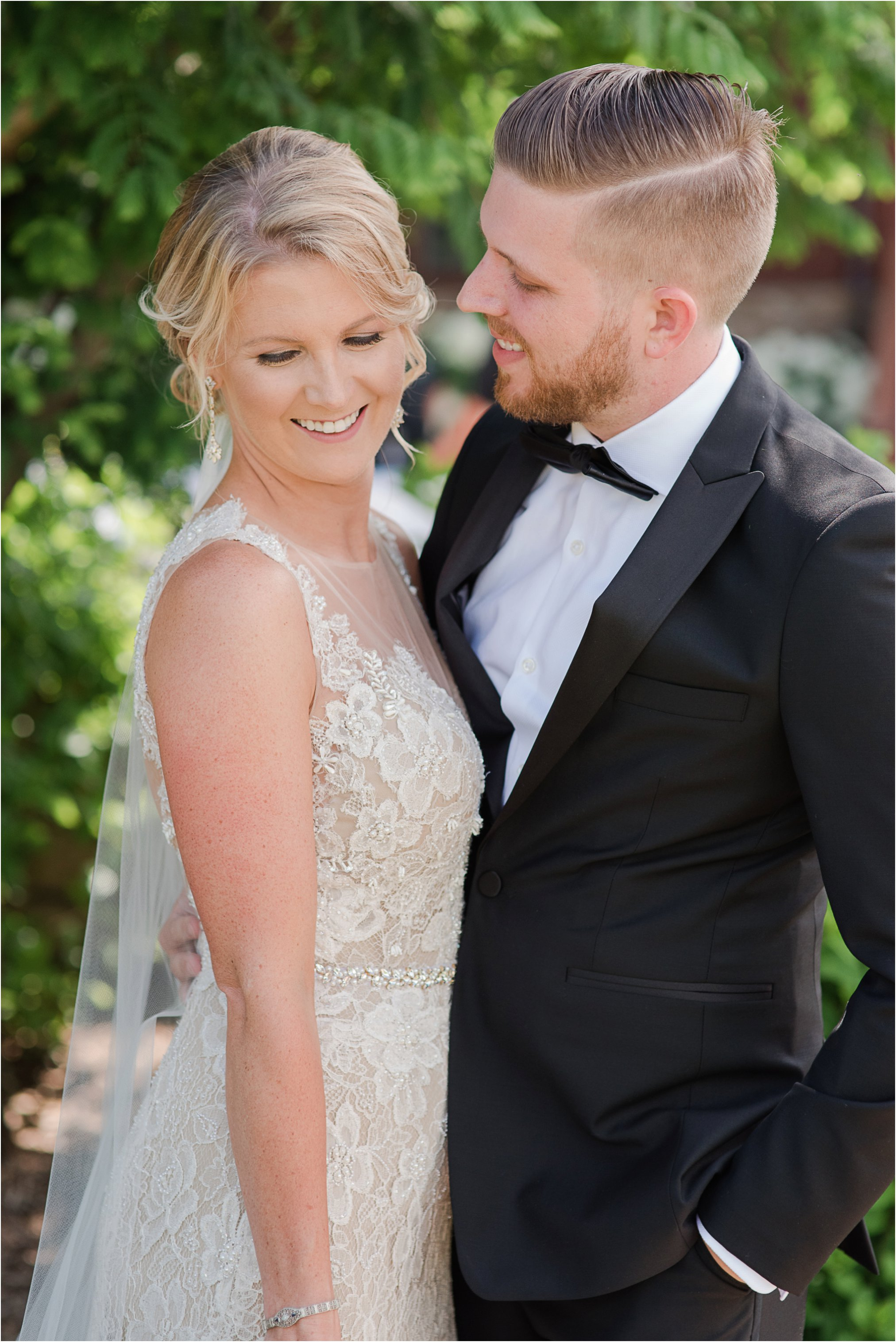 Lexington-Wedding-Photographer_0475.jpg
