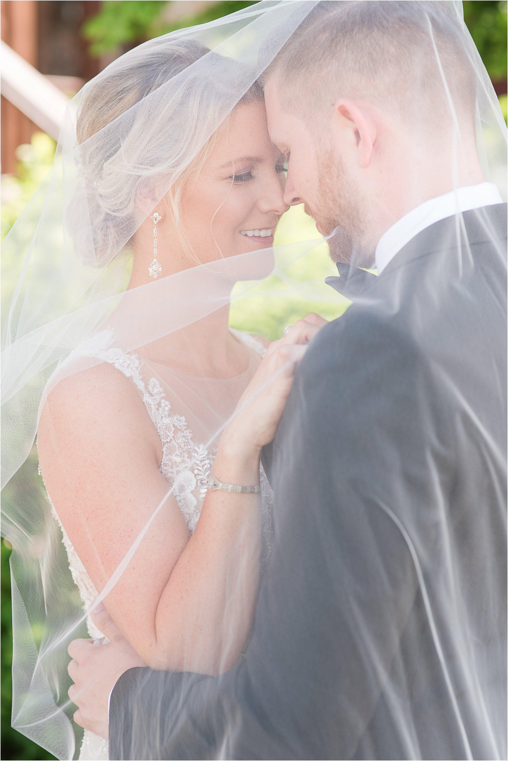 Lexington-Wedding-Photographer_0477.jpg