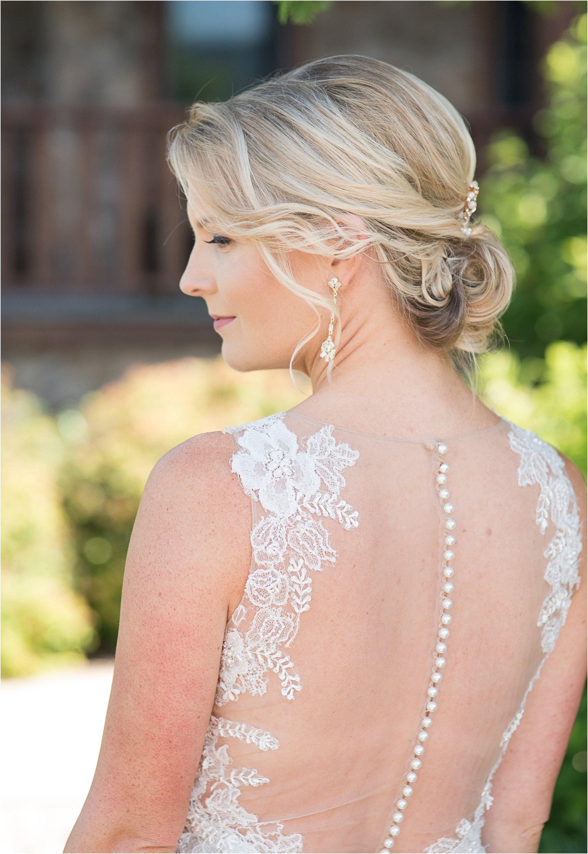 Lexington-Wedding-Photographer_0480.jpg