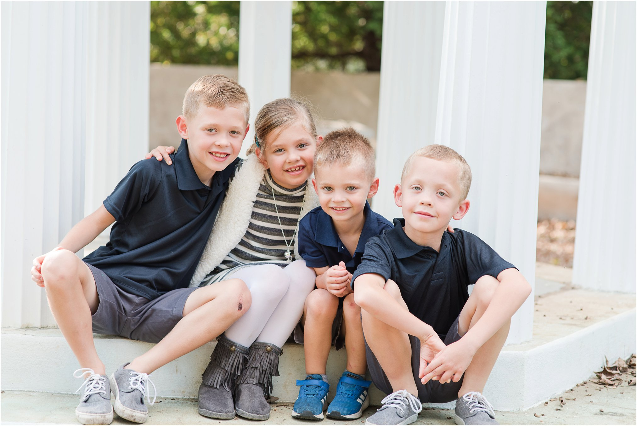 Lynchburg-Family-Photos_0432.jpg