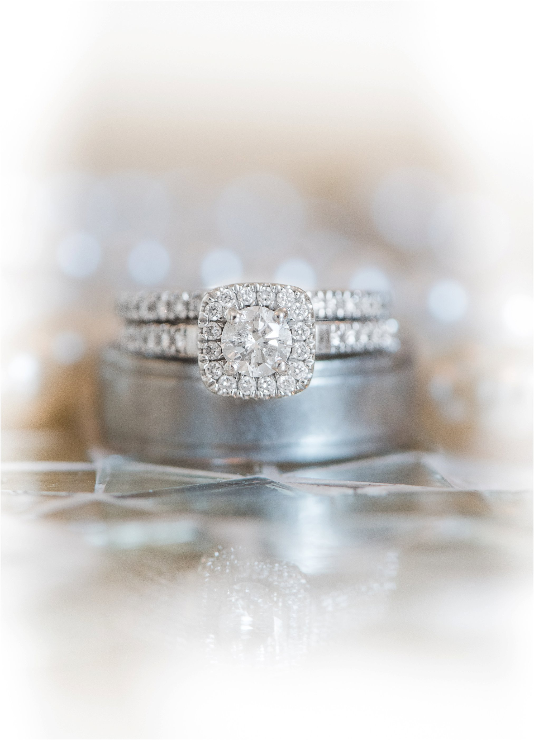 Sierra-Vista-Wedding_0417.jpg