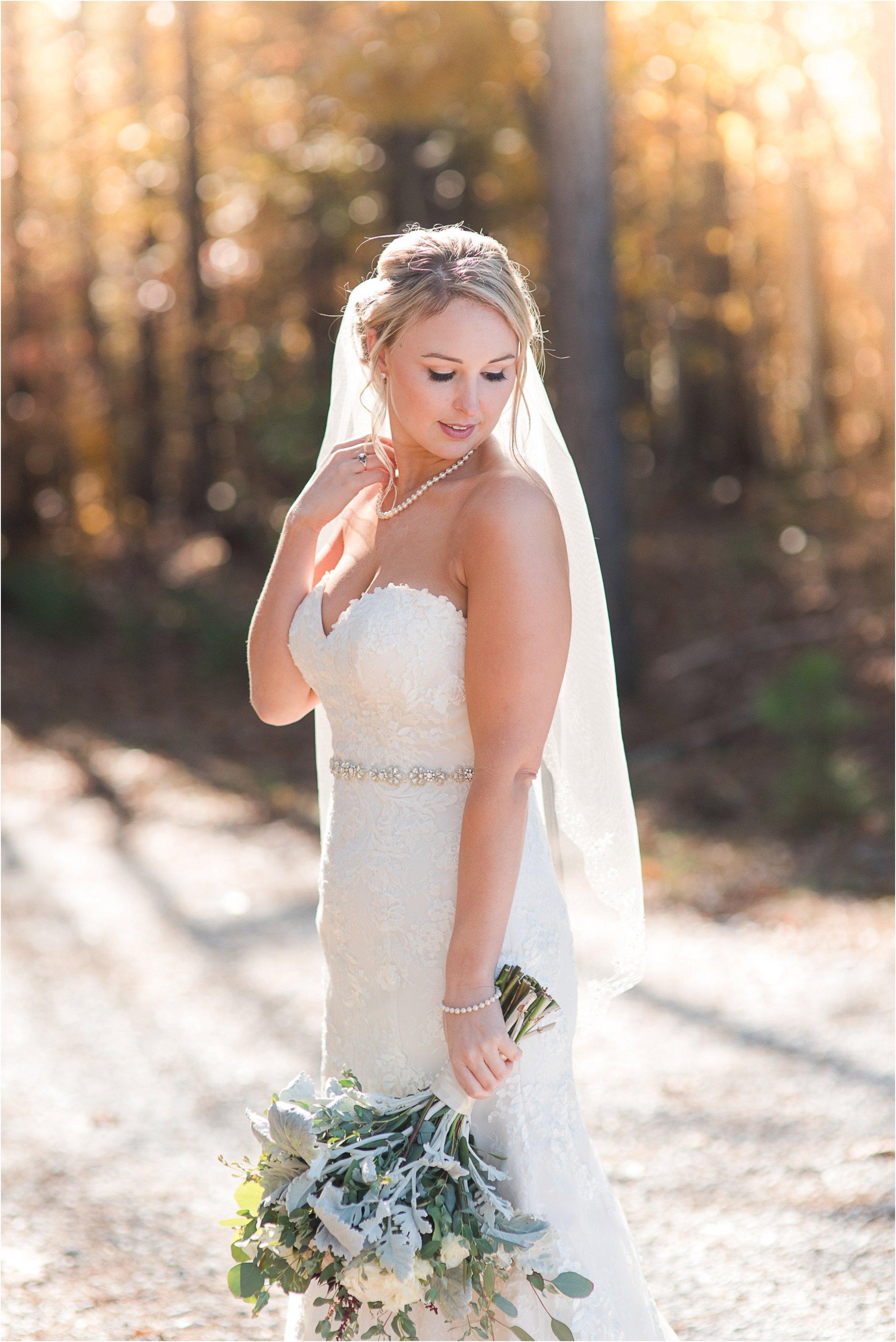 Sierra-Vista-Wedding_0416.jpg
