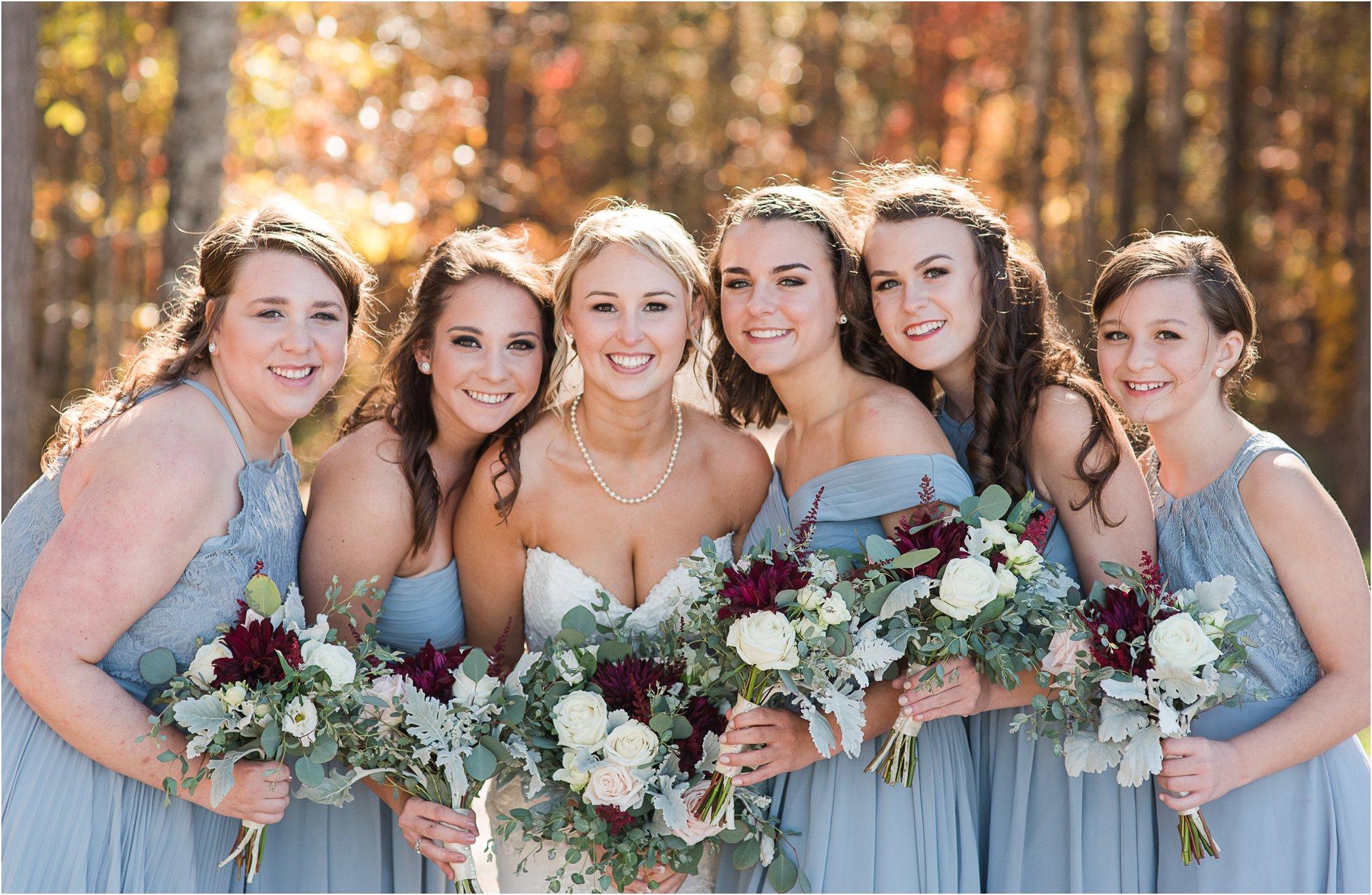 Sierra-Vista-Wedding_0419.jpg