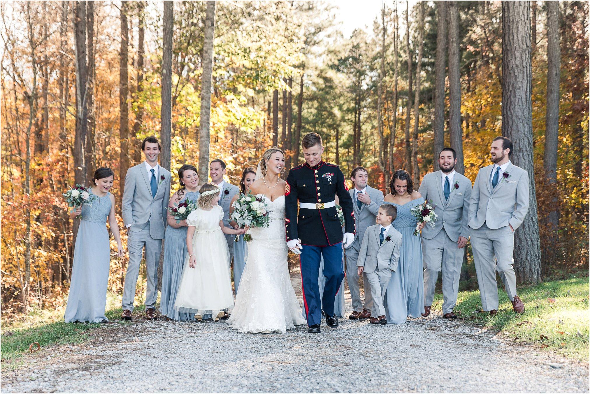 Sierra-Vista-Wedding_0420.jpg