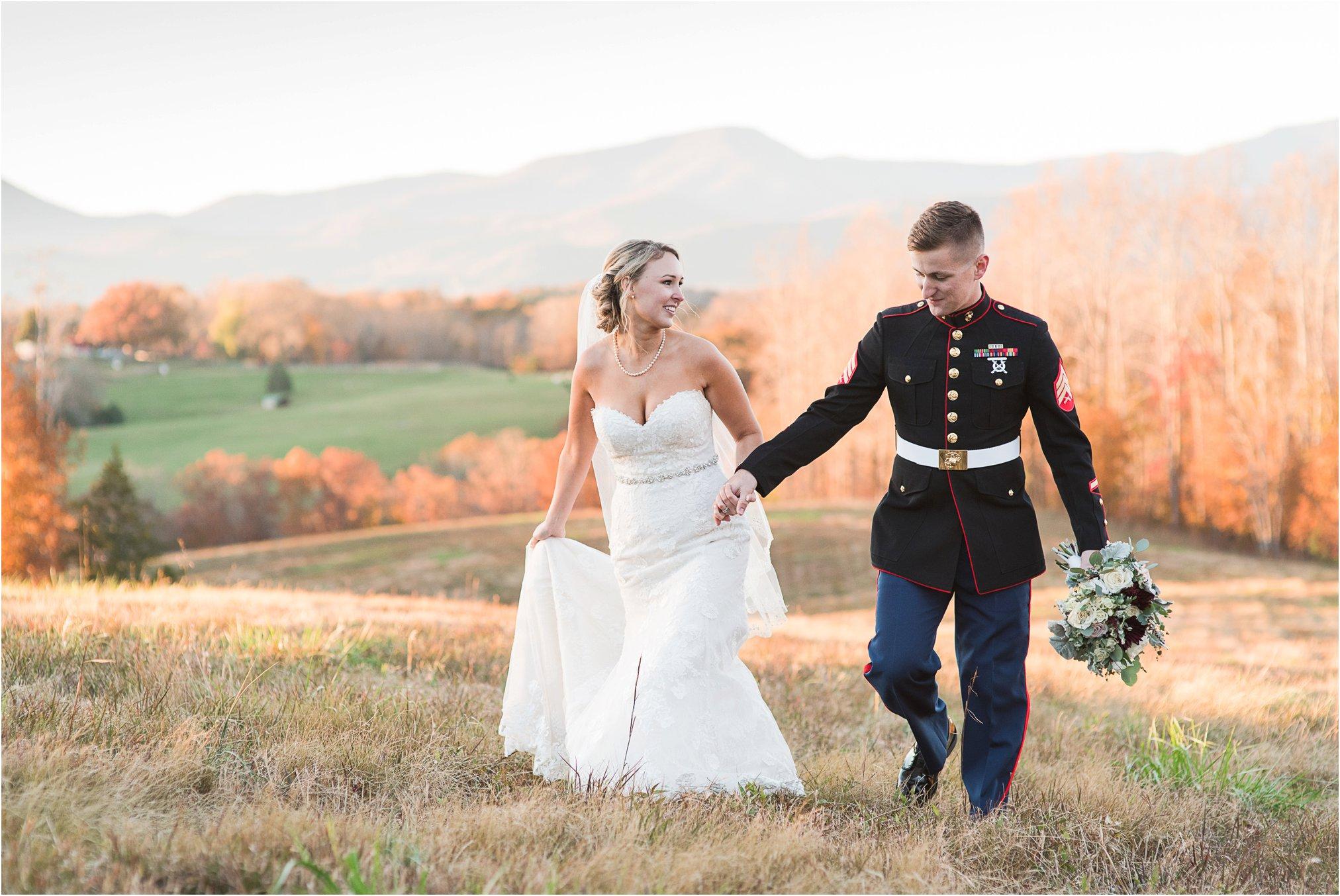 Sierra-Vista-Wedding_0421.jpg