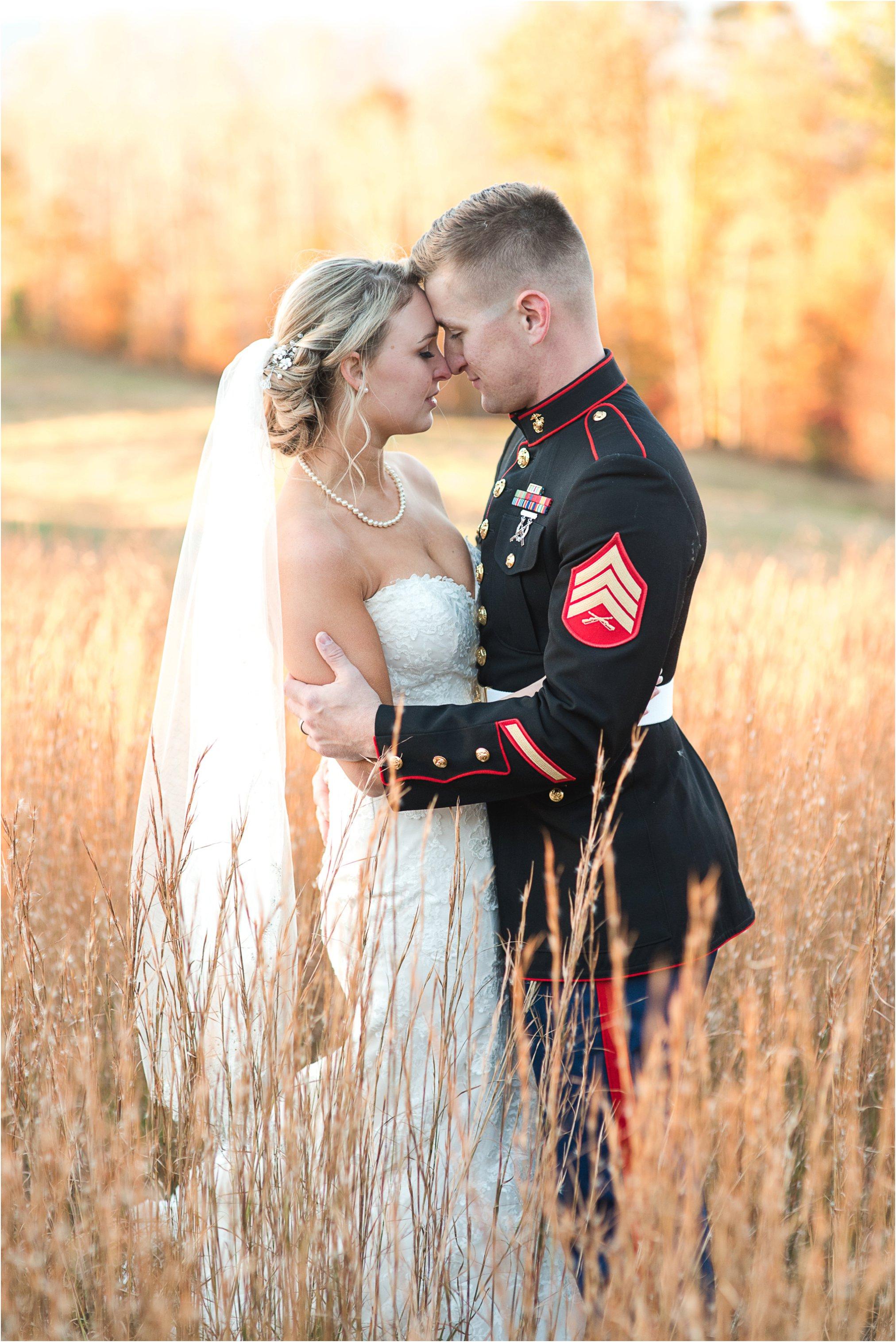 Sierra-Vista-Wedding_0422.jpg