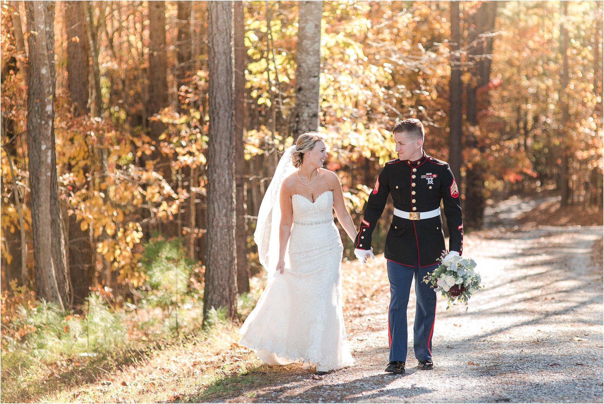 Sierra-Vista-Wedding_0424.jpg