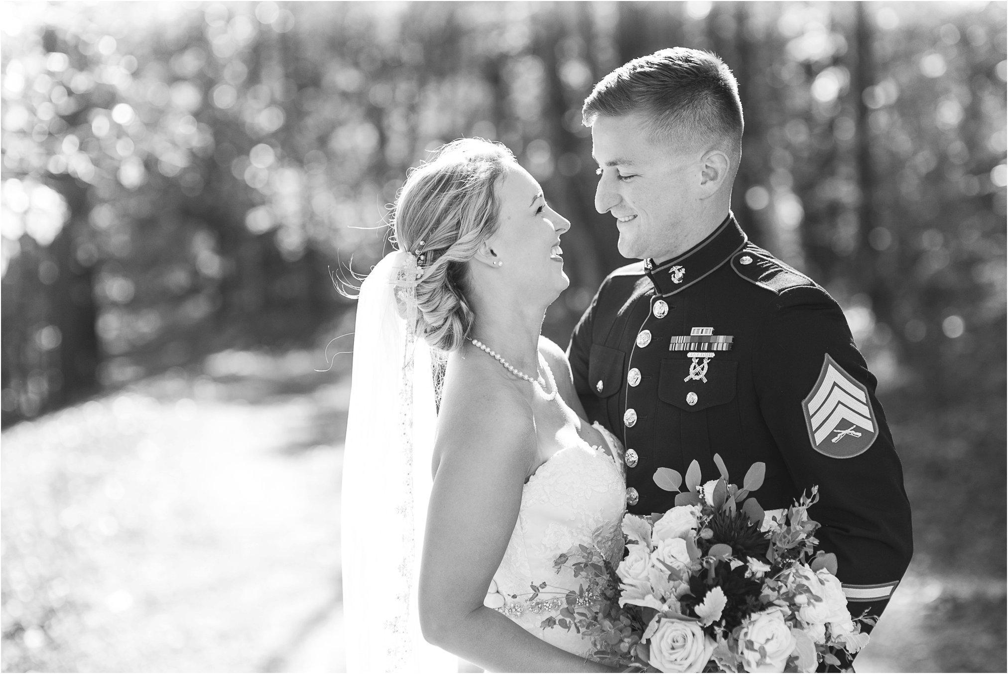 Sierra-Vista-Wedding_0427.jpg