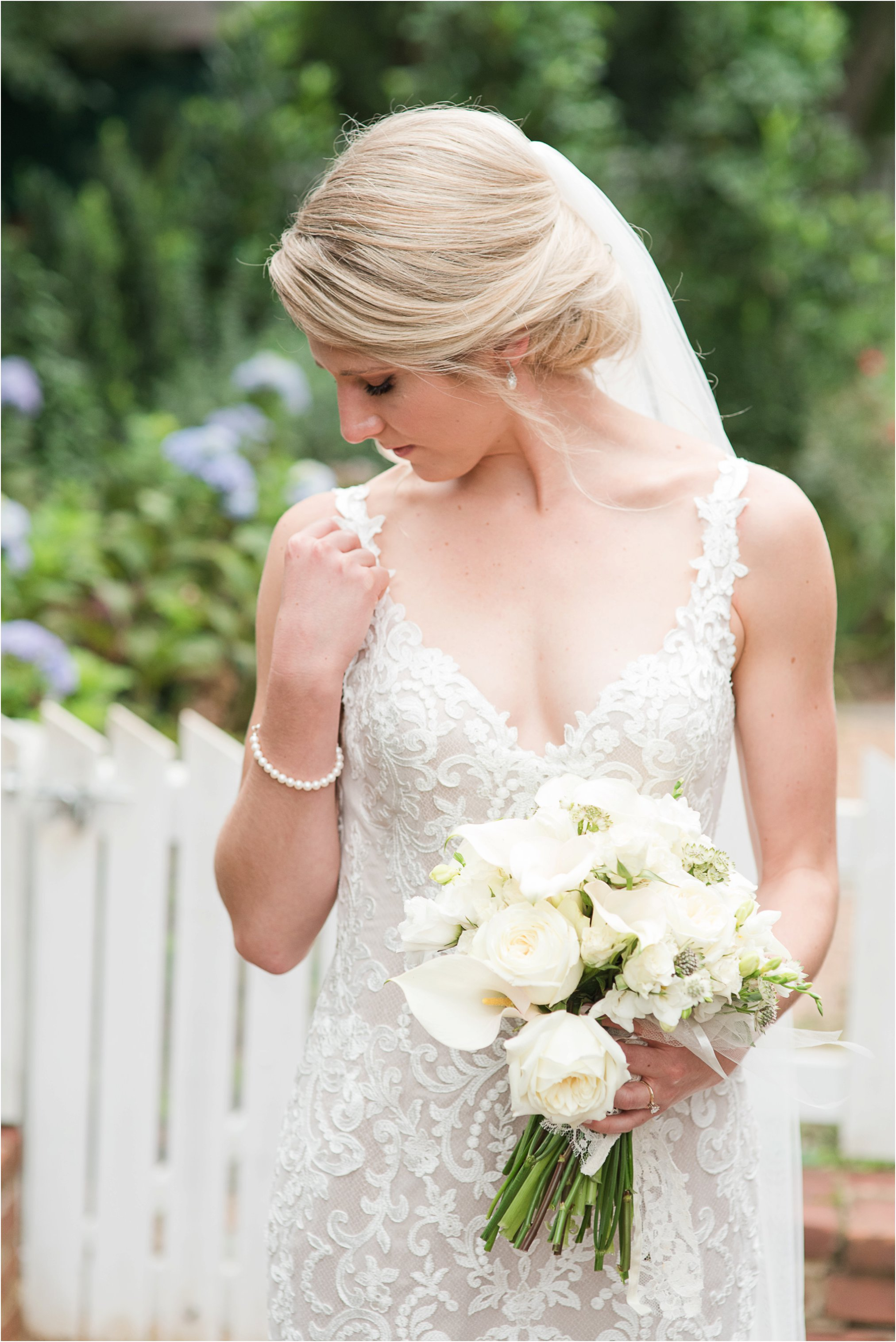 Verulam-Wedding_0453.jpg