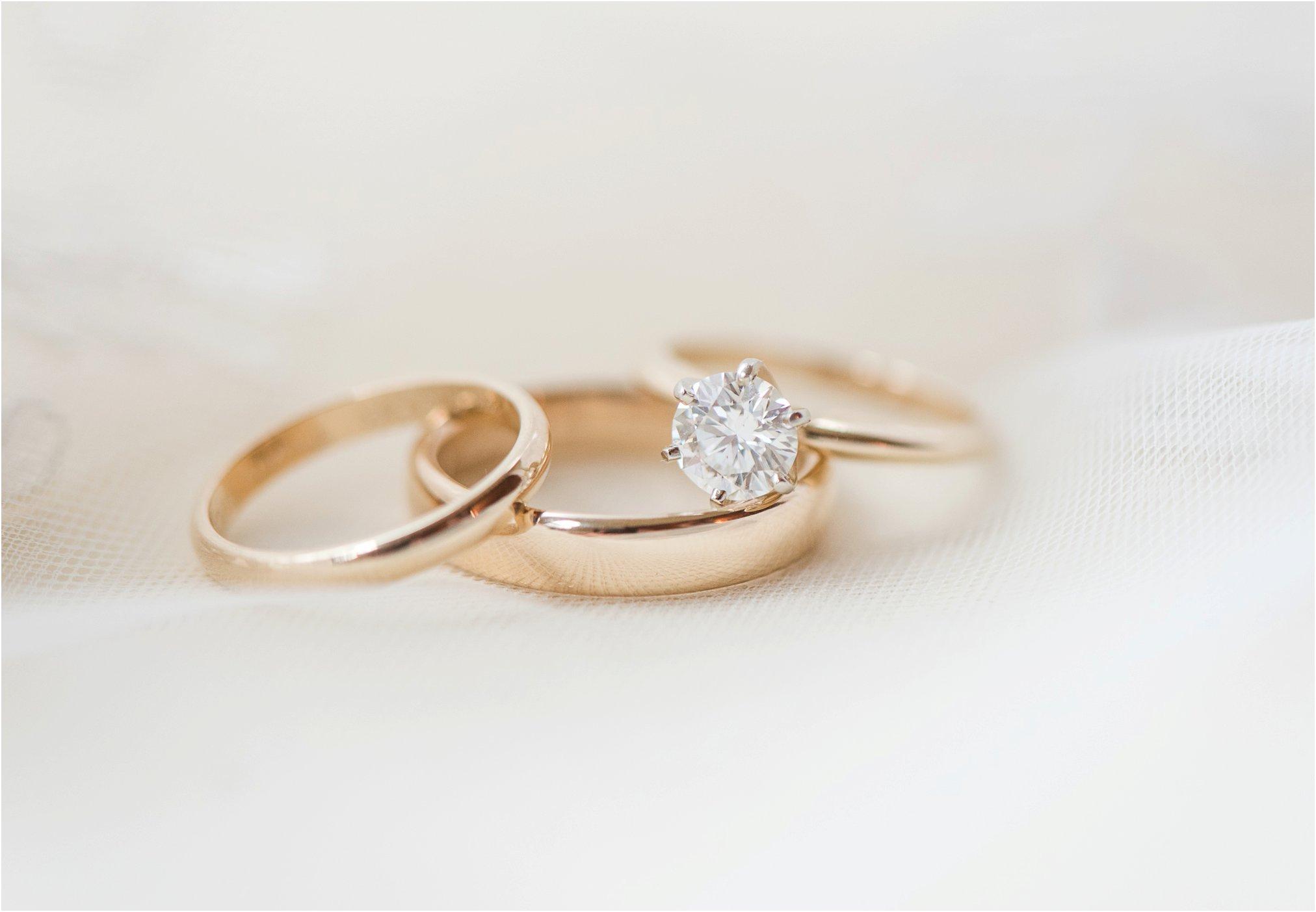 Verulam-Wedding_0455.jpg