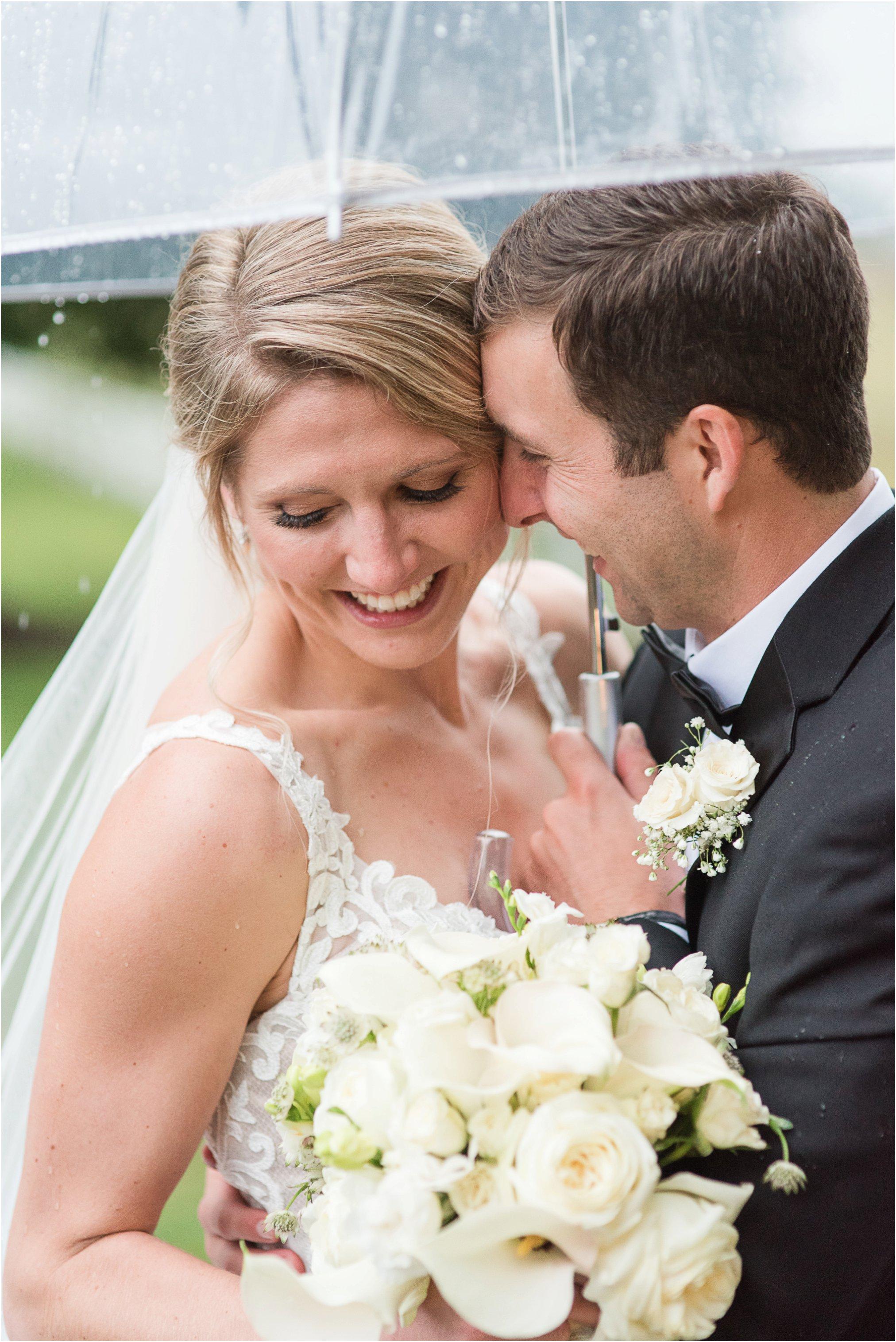 Verulam-Wedding_0454.jpg