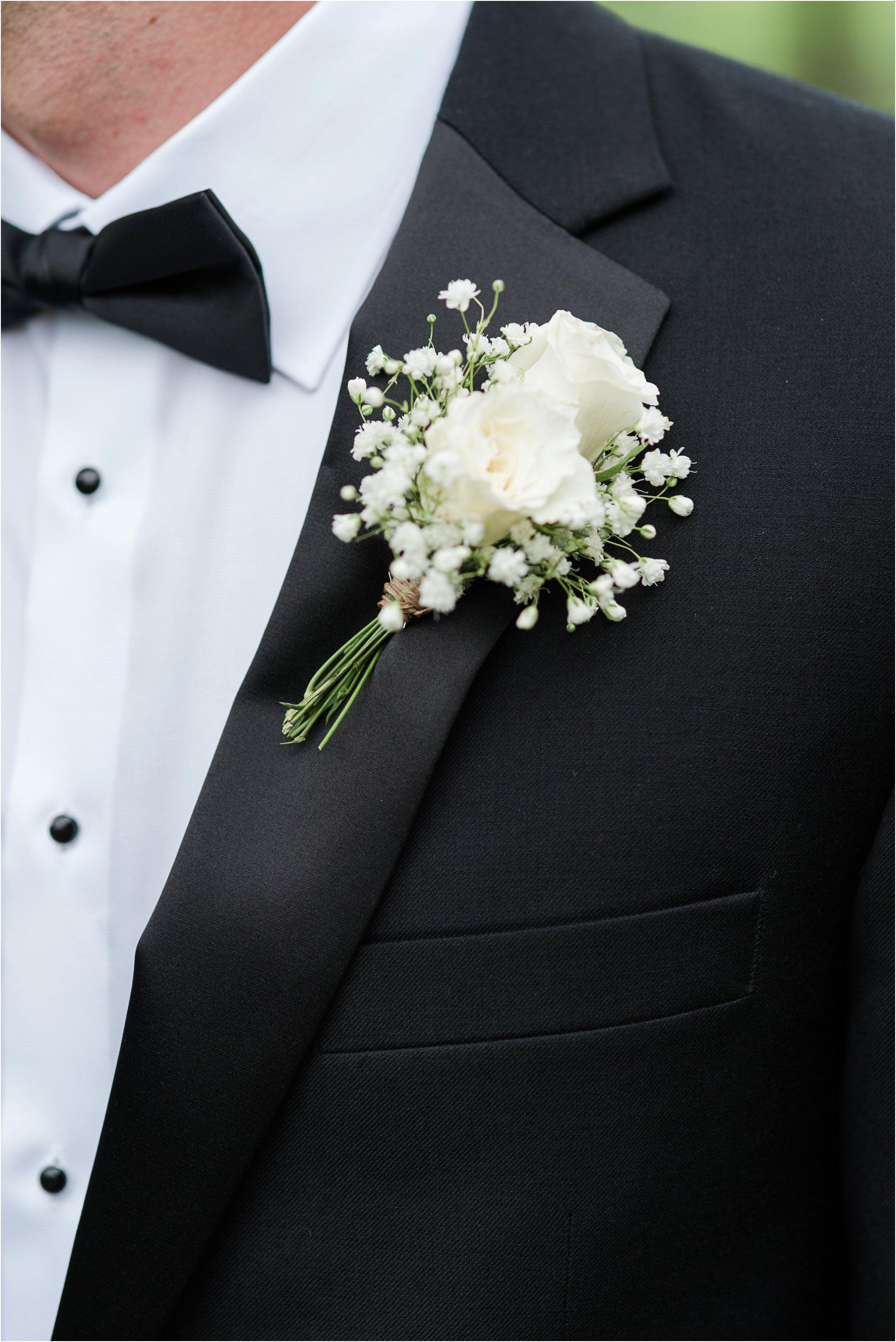 Verulam-Wedding_0457.jpg