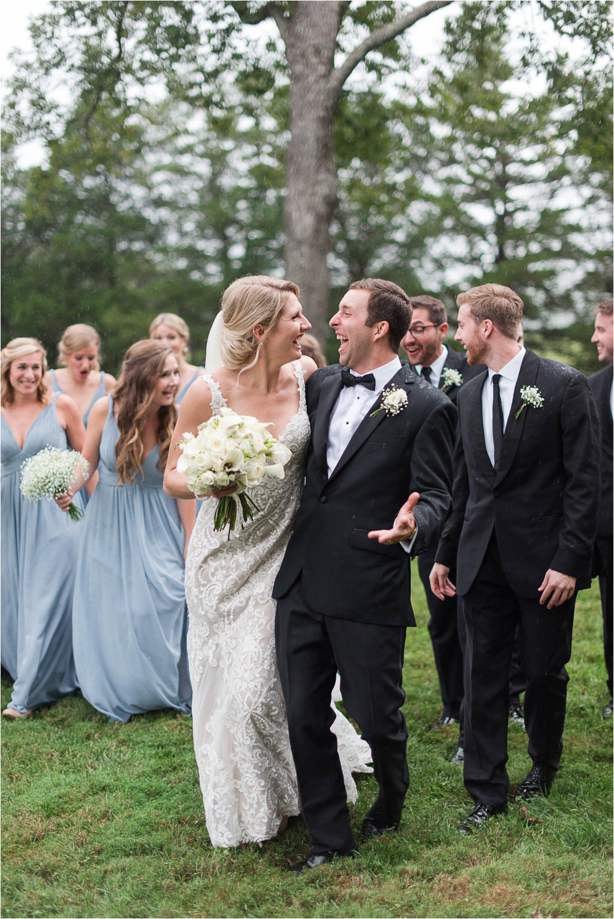 Verulam-Wedding_0458.jpg