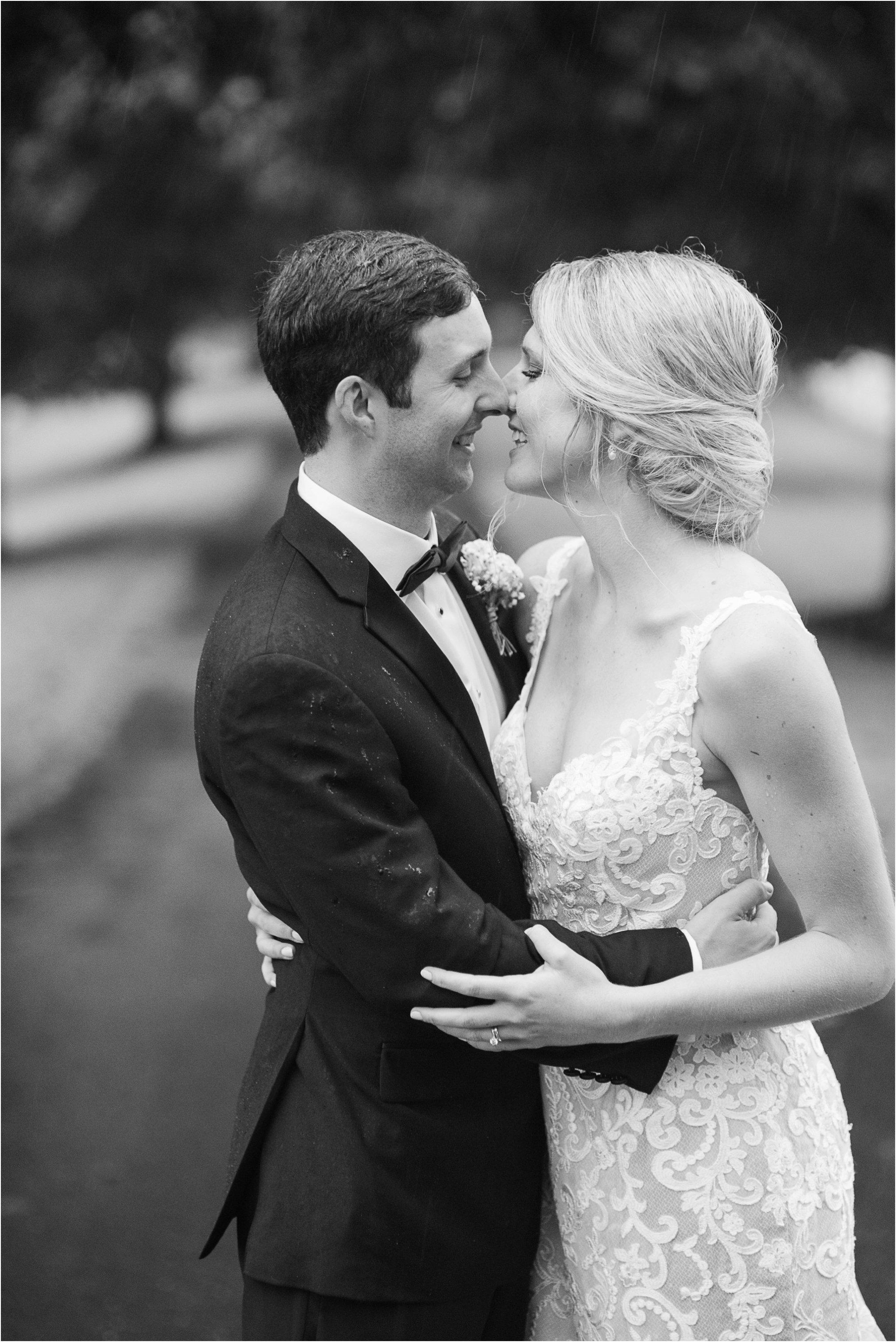 Verulam-Wedding_0460.jpg