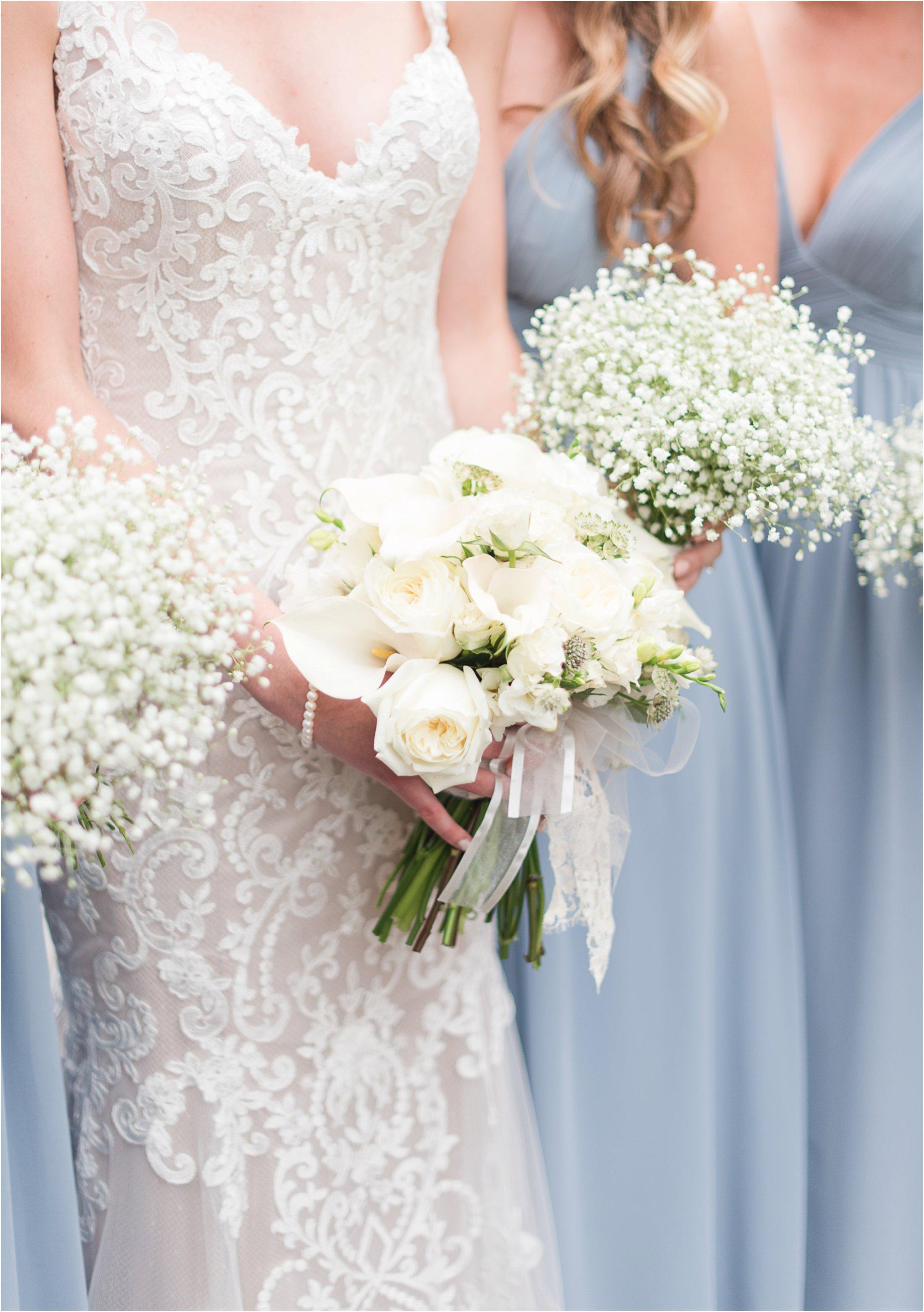 Verulam-Wedding_0462.jpg