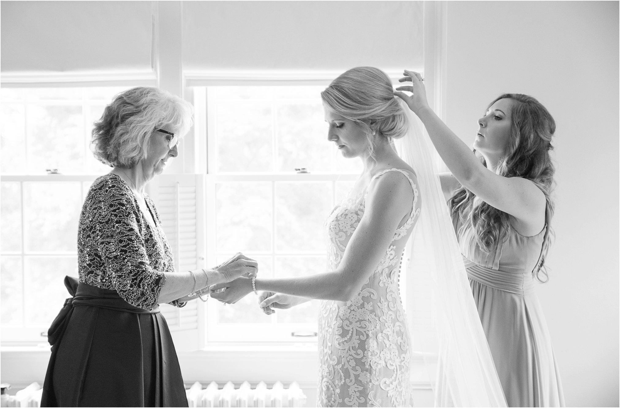 Verulam-Wedding_0464.jpg